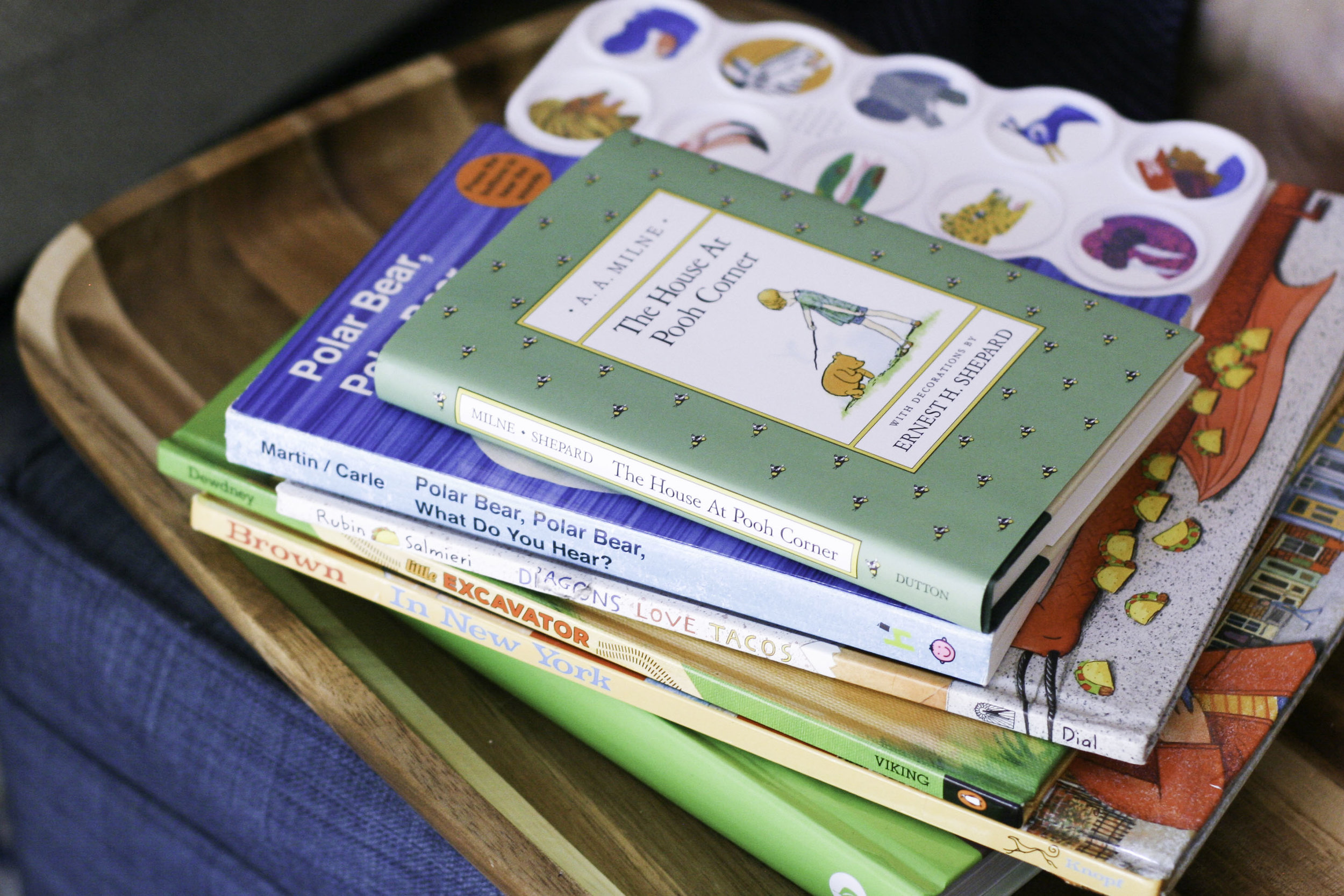 Kids Books4.jpg
