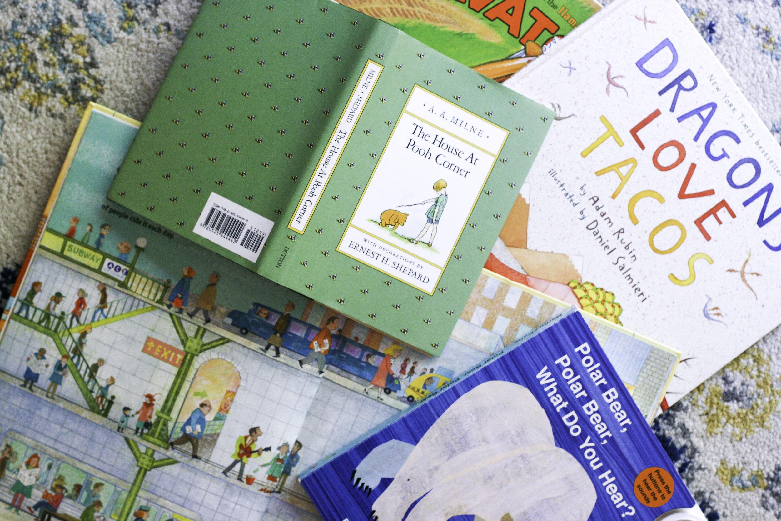 Kids Books2.jpg