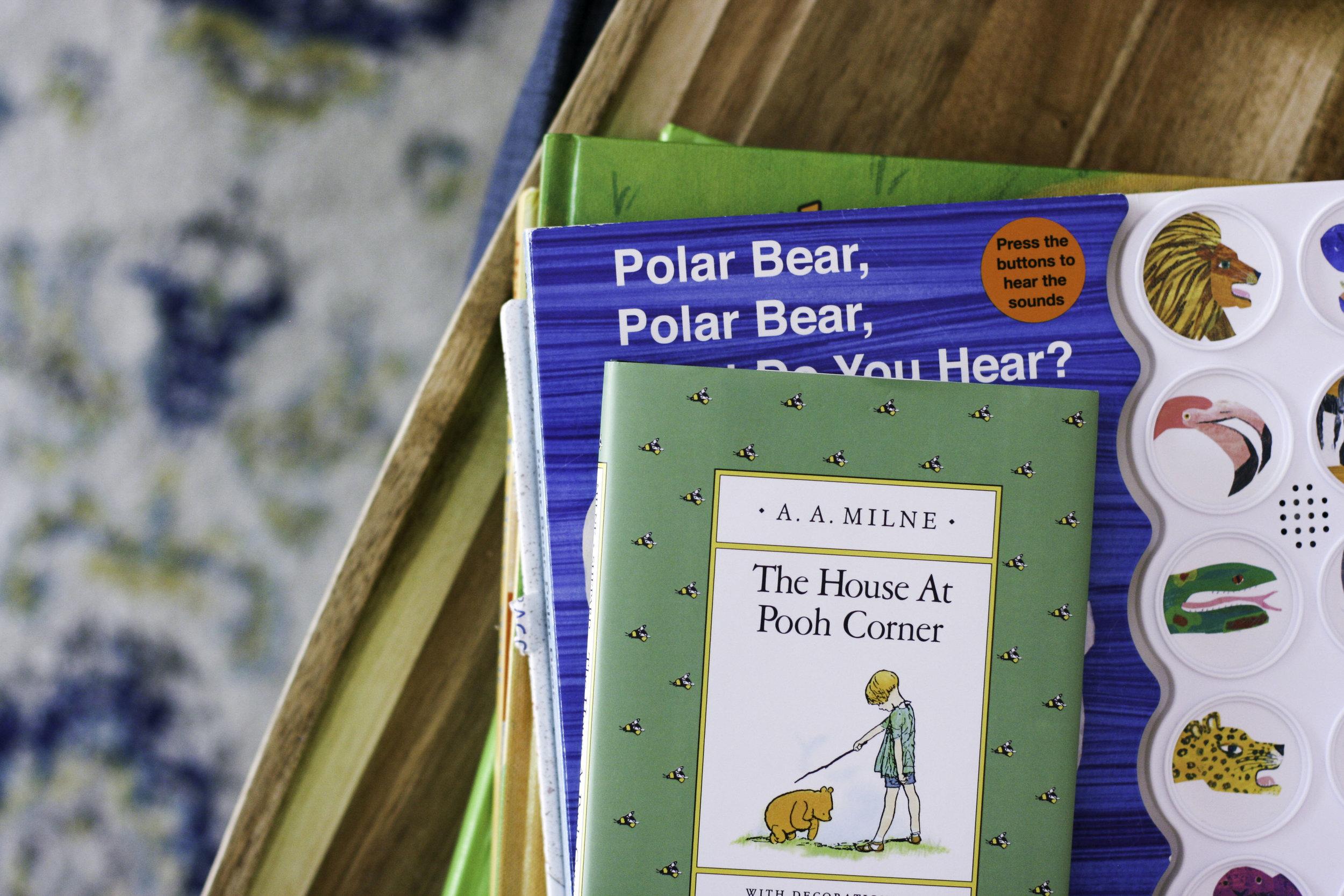 Kids Books1.jpg