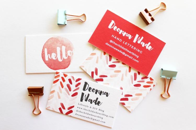 Basic_Invite_Business_Cards_1.jpg