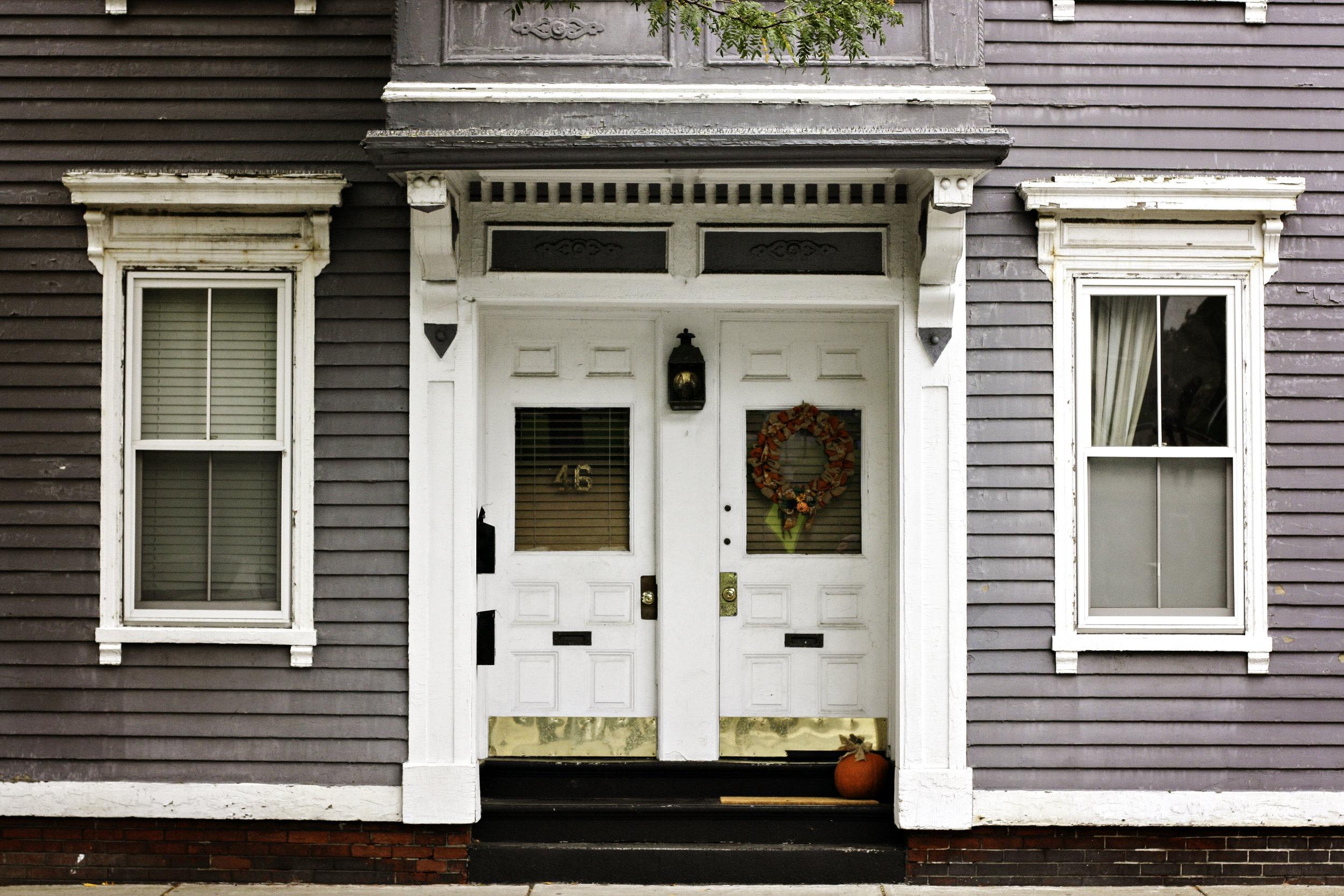 Charlestown13.jpg