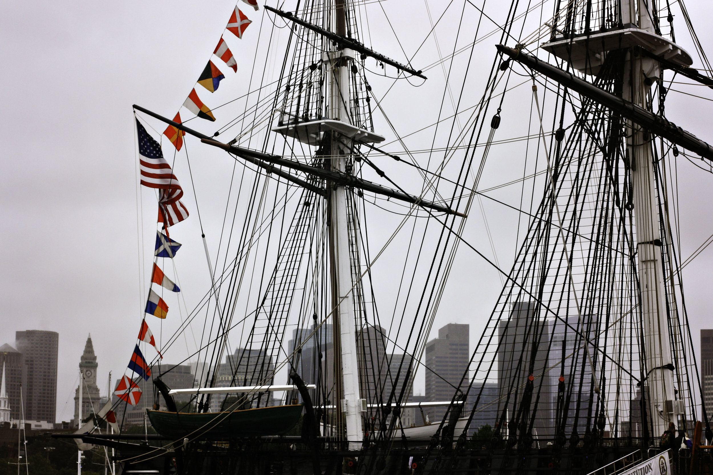 Charlestown17.jpg