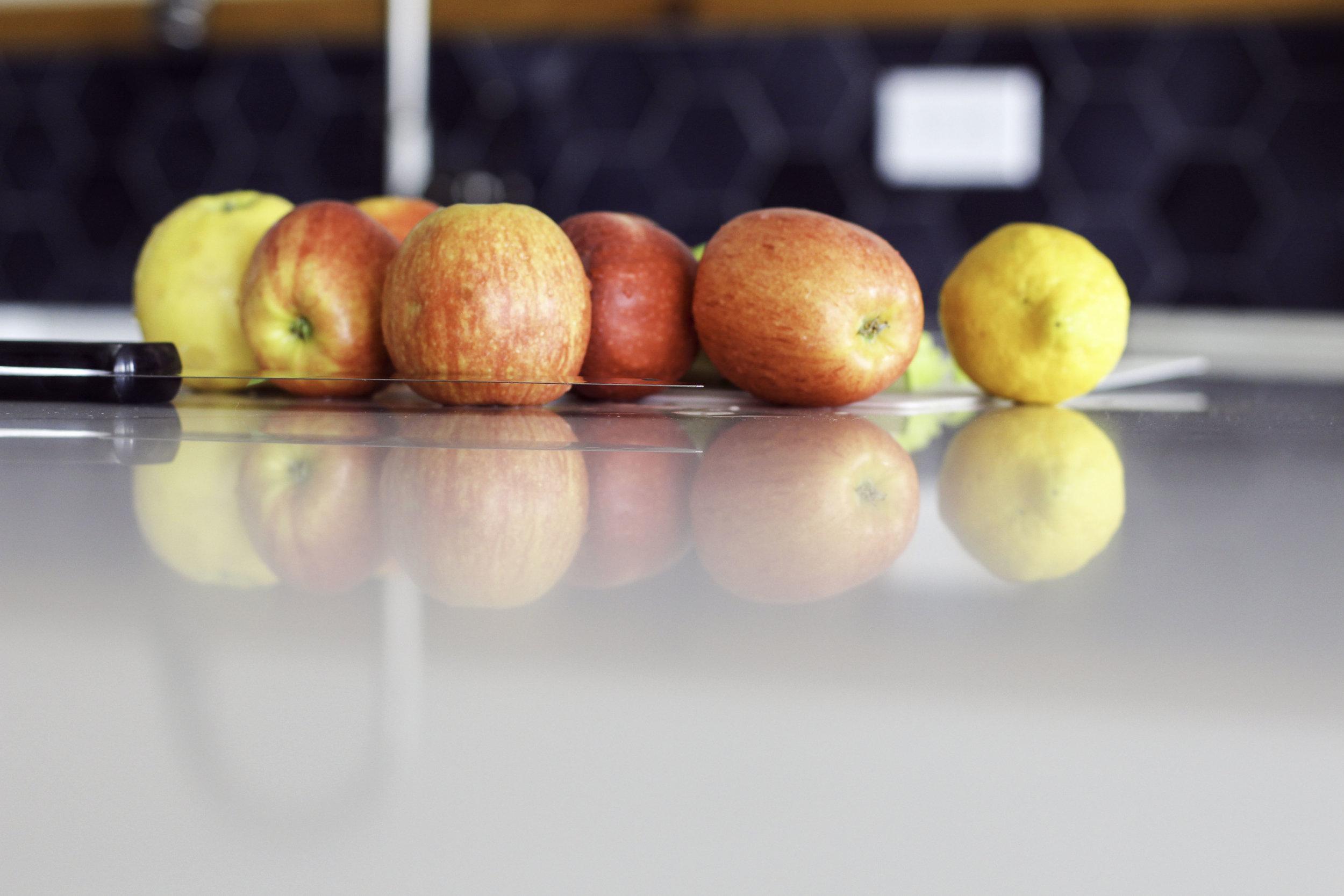 Apple Crisp3.jpg