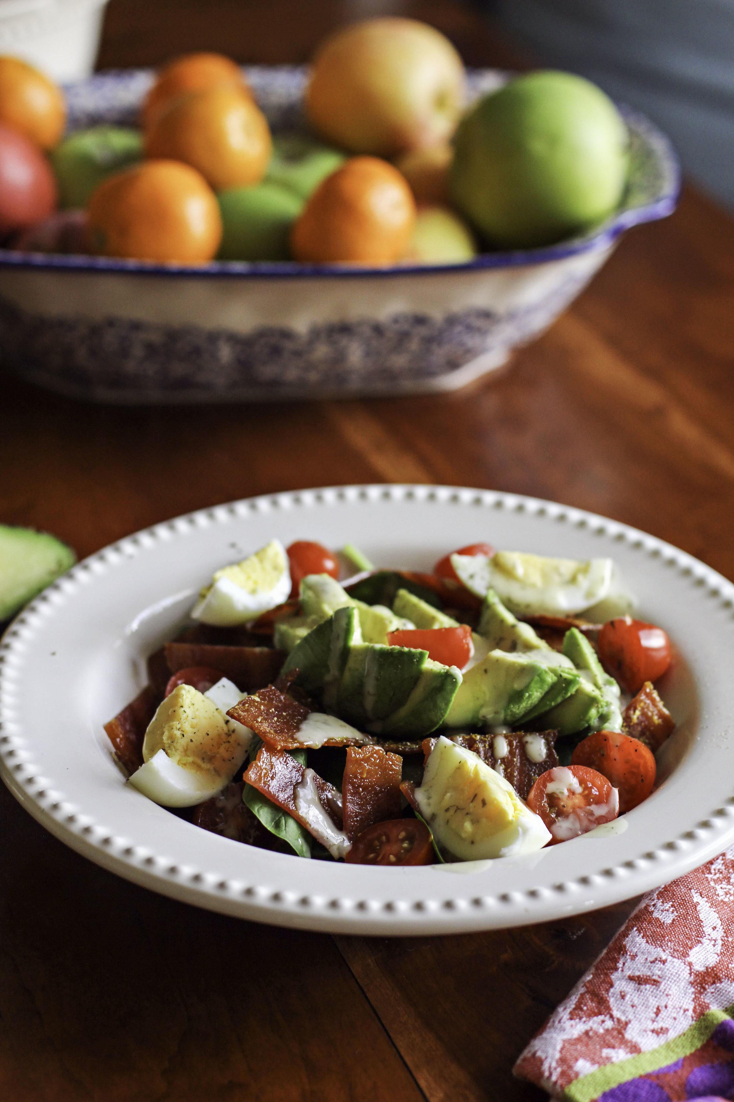 Healthy Cobb Salad3.jpg