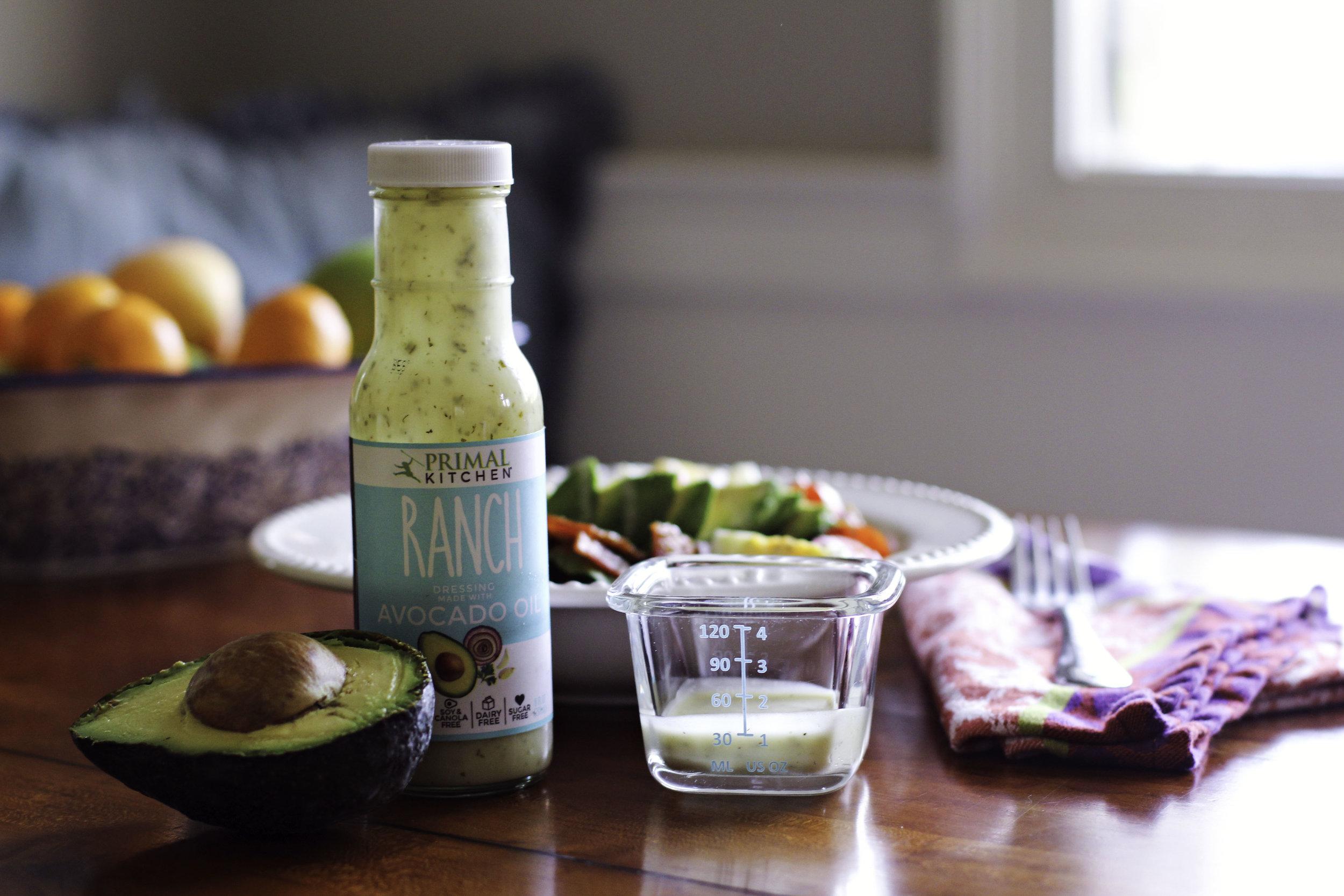 Healthy Cobb Salad4.jpg