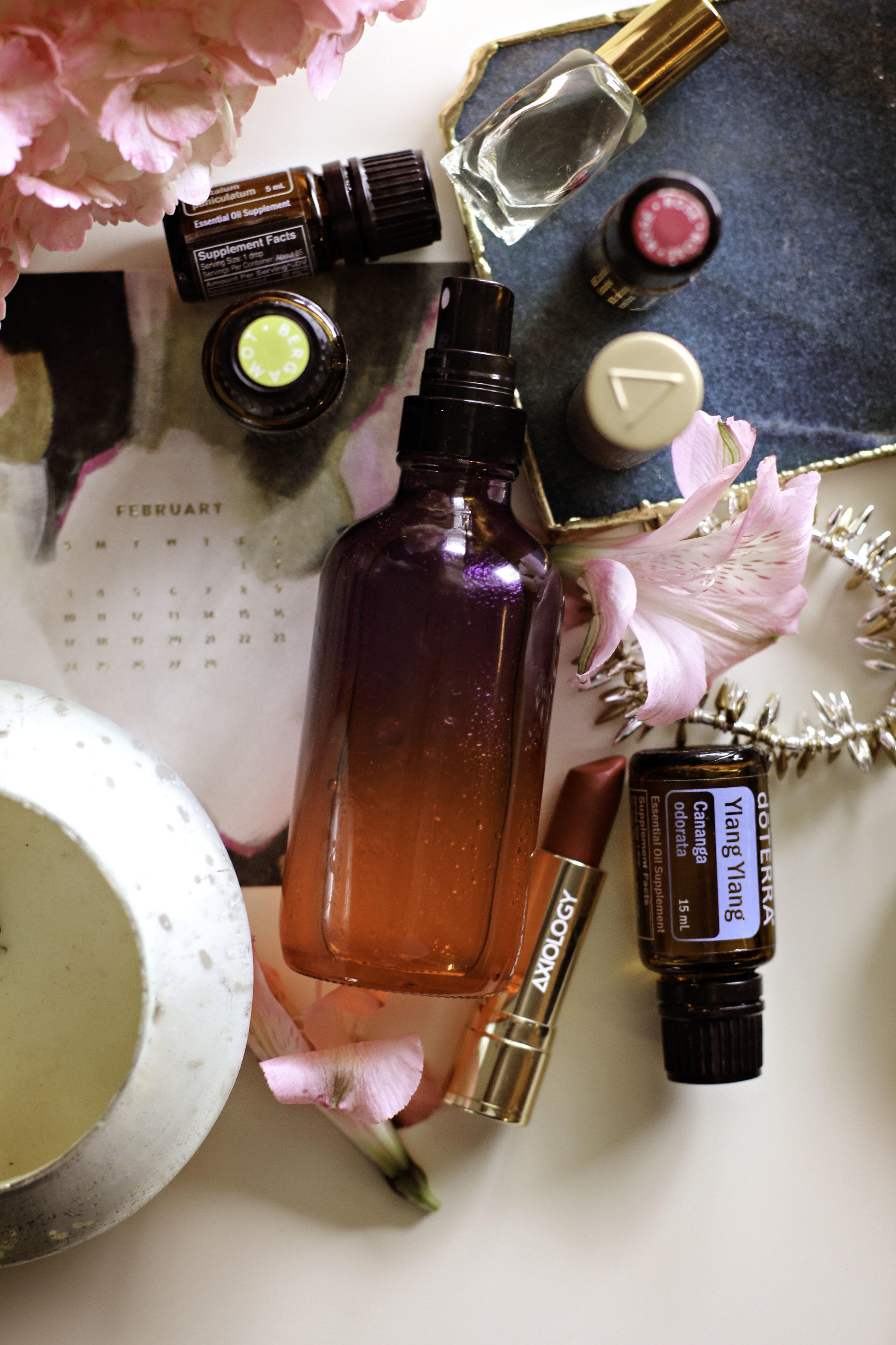 Get Busy Bedroom Spray2.jpg