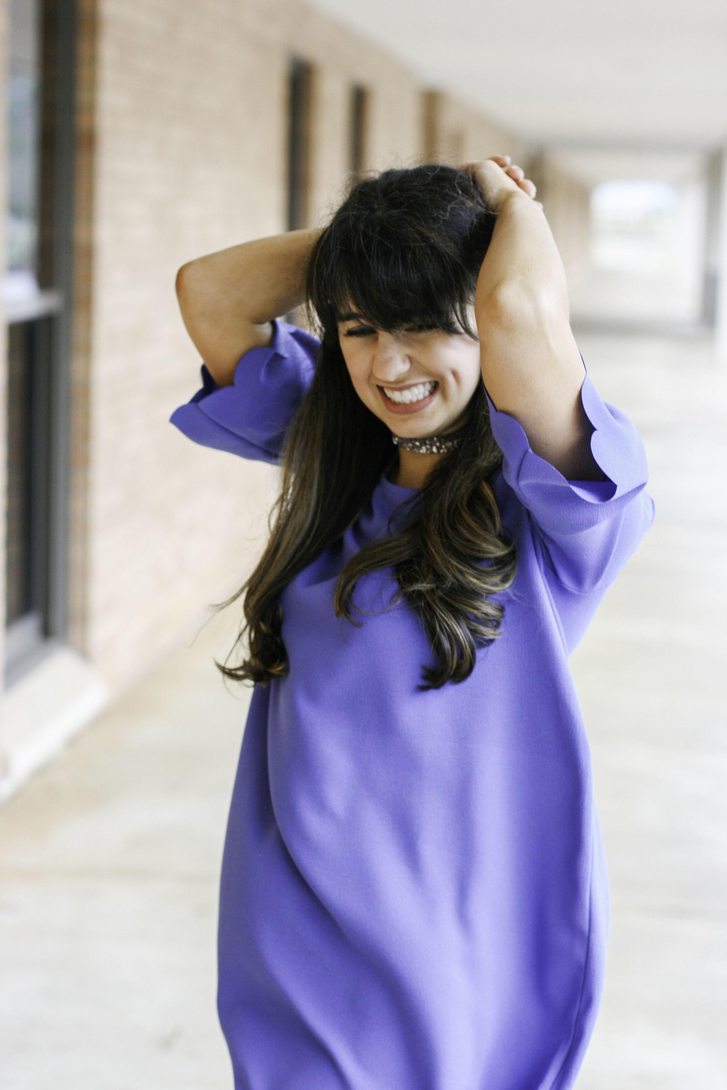 Blue Dress9.jpg