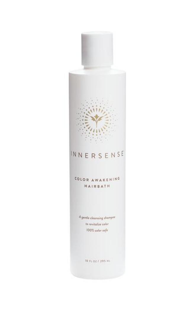 Innersense - Color Awakening Hairbath