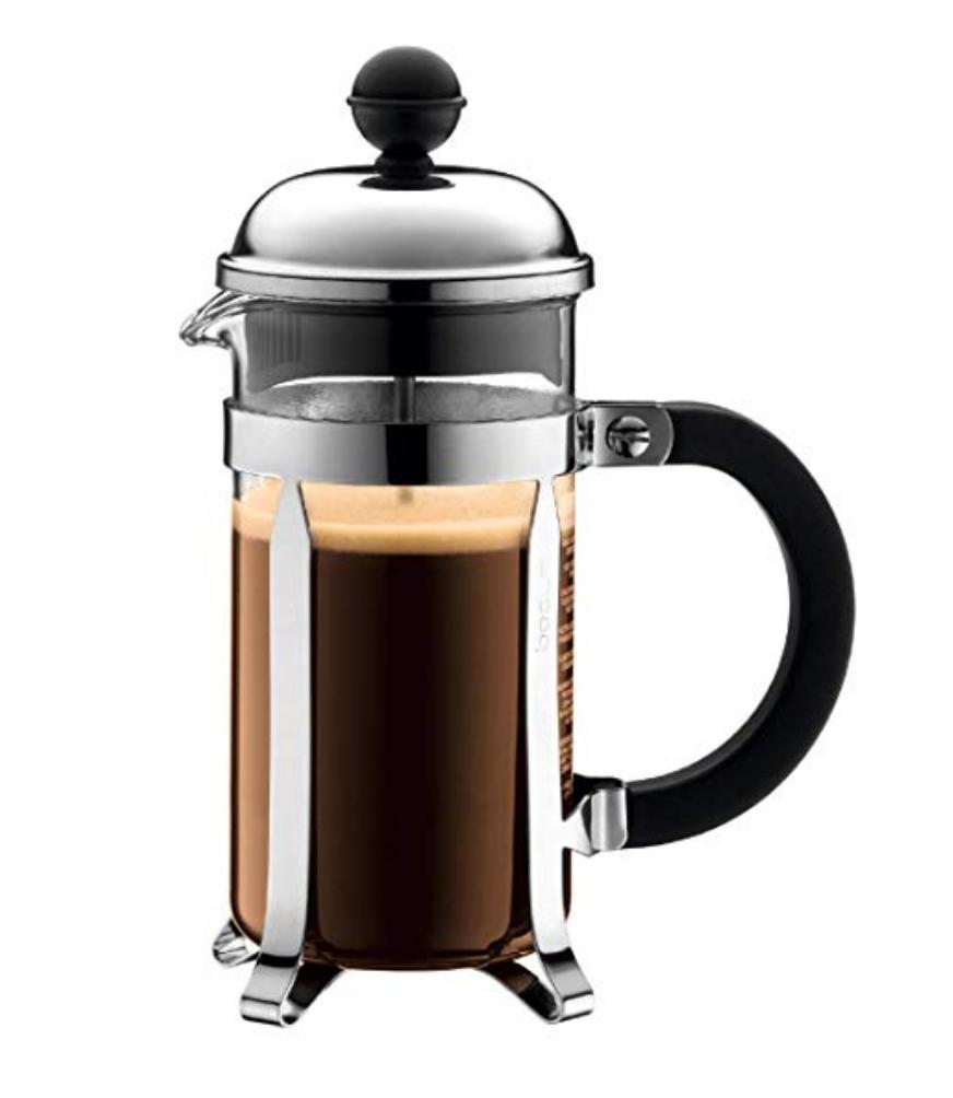 Bodum French Press - Coffee Press