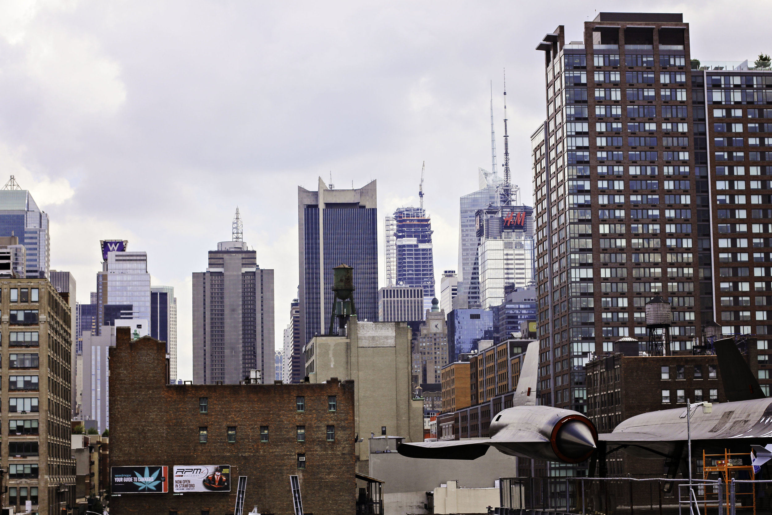 city scape nyc.jpg