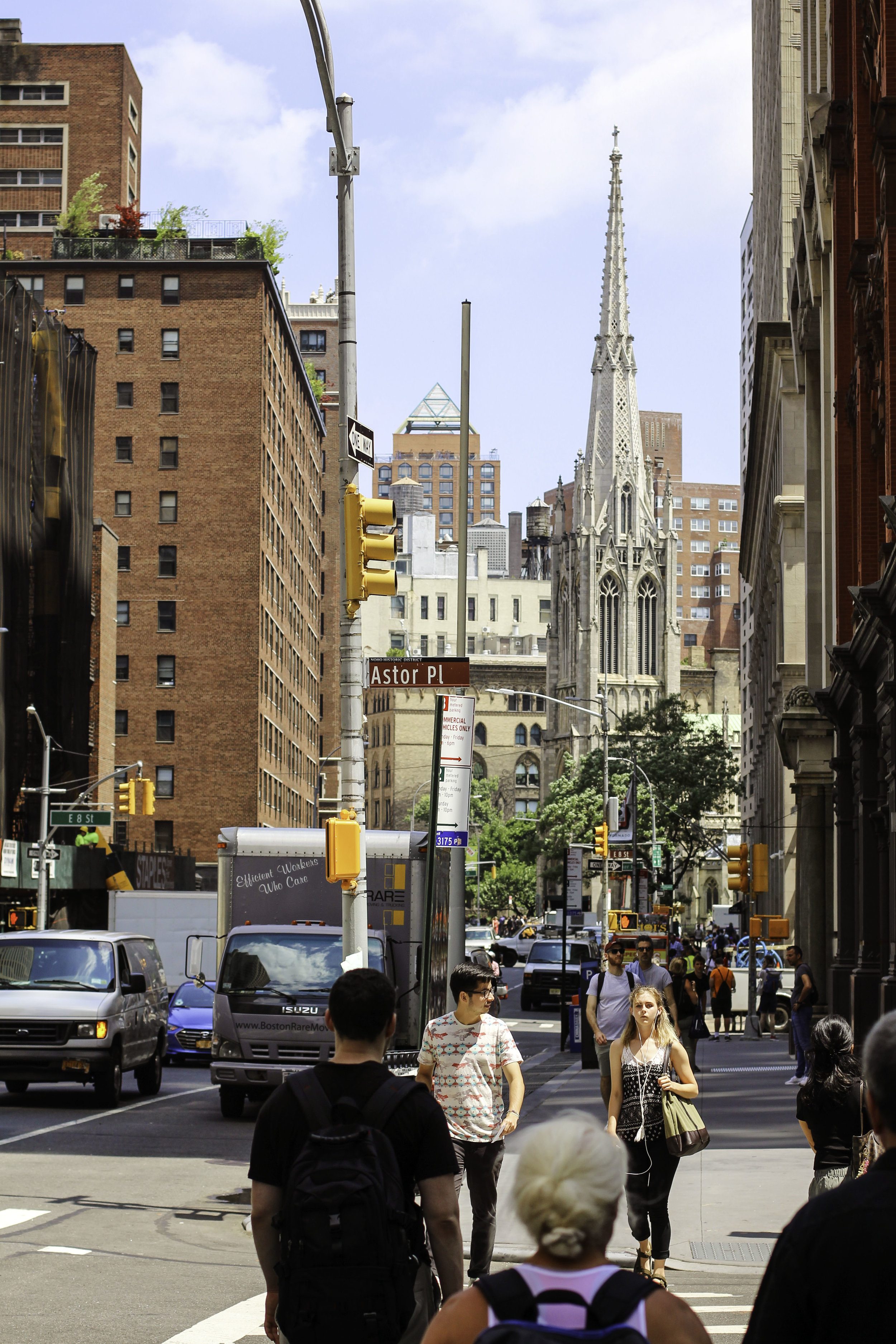 nyc city.jpg