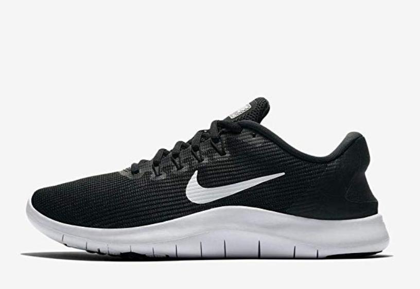 Nike Women's Flex