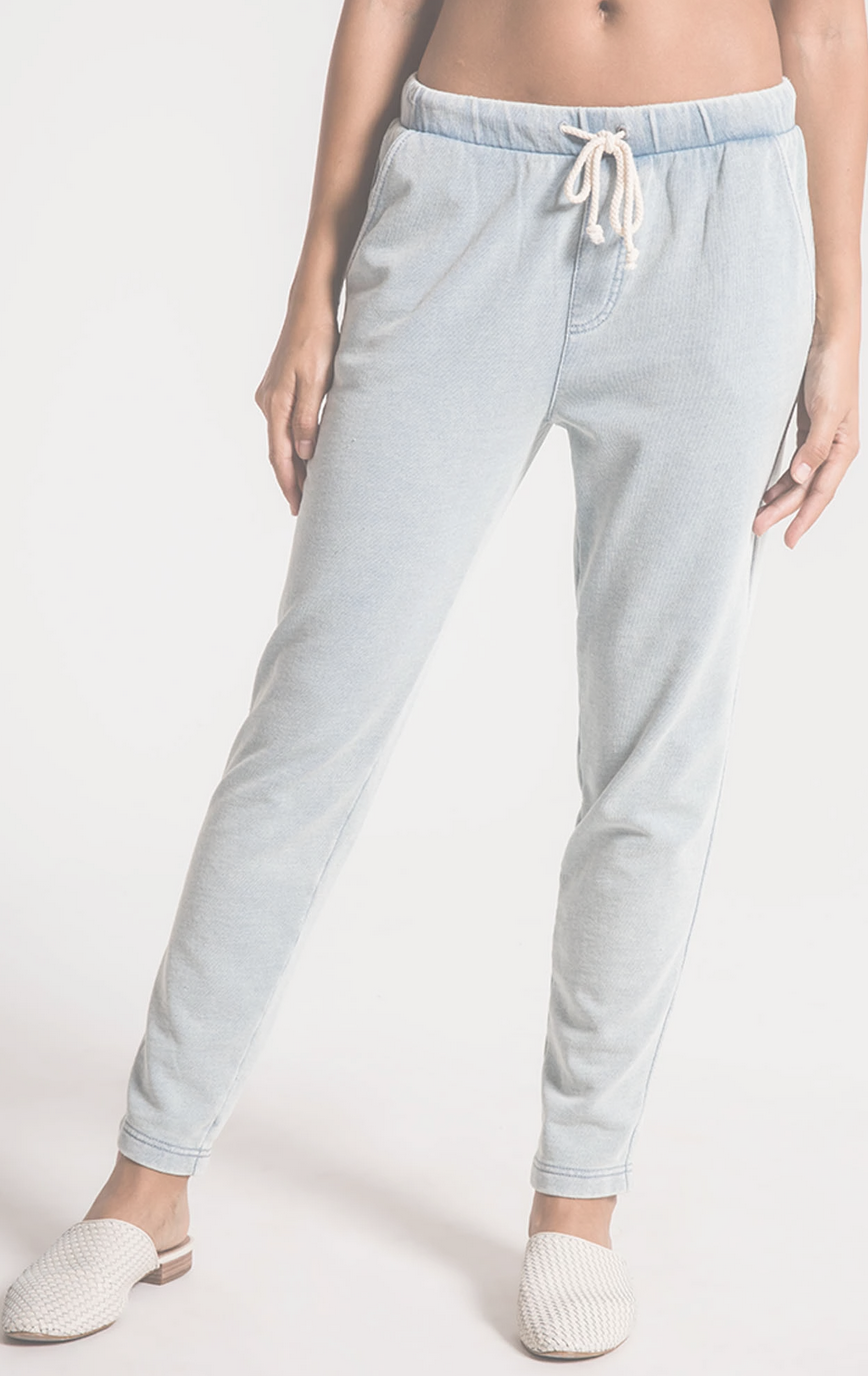 Z Supply Joggers