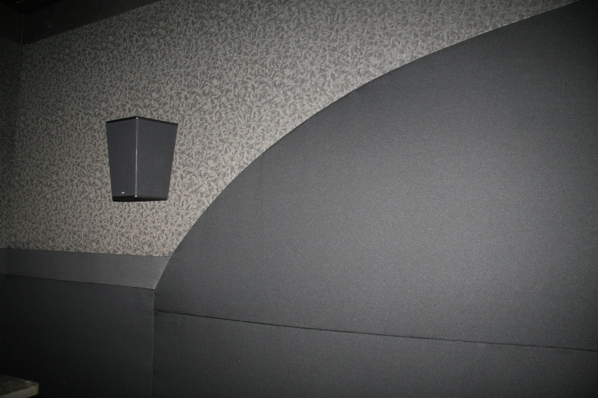 Cinqo De Mayo 2010 240.JPG