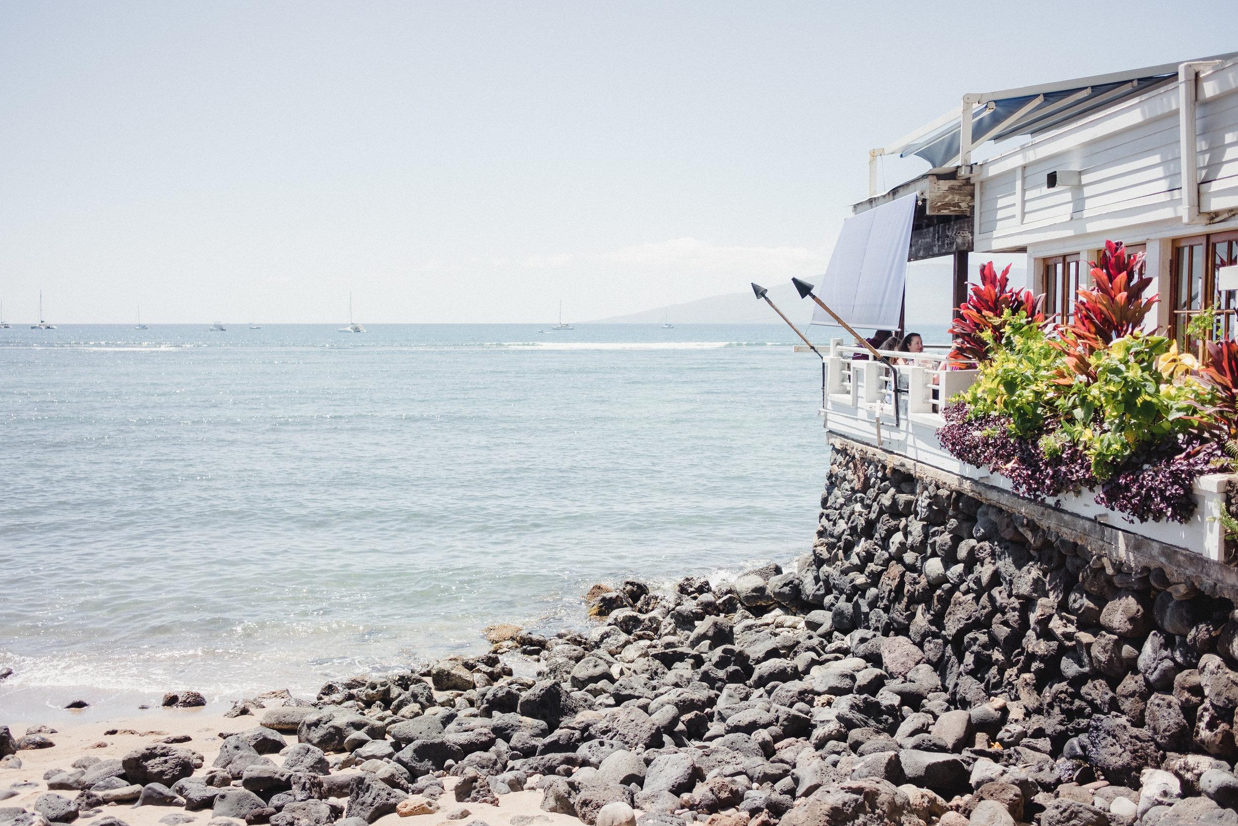 Hawaii -10.jpg