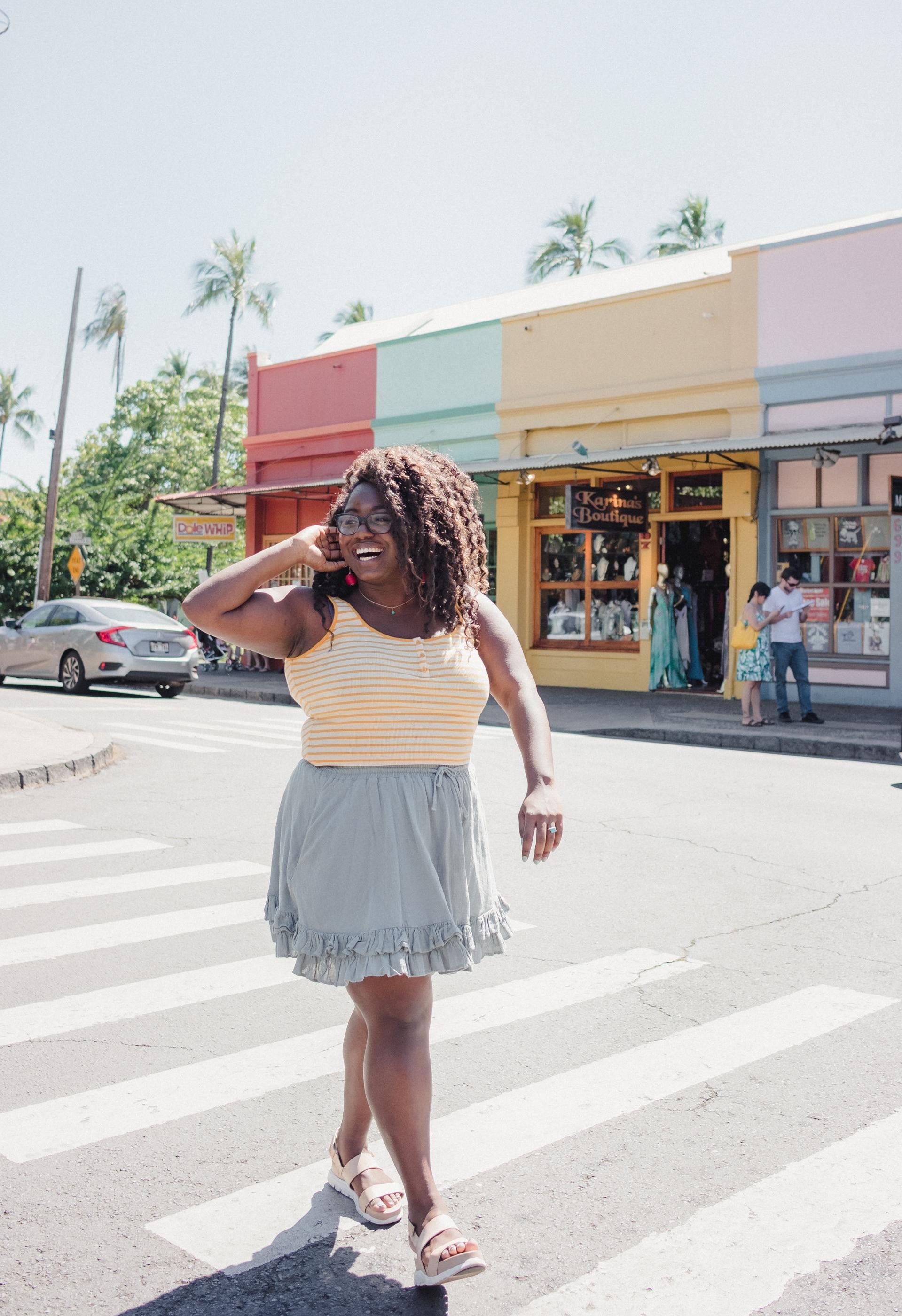 Hawaii -15.jpg