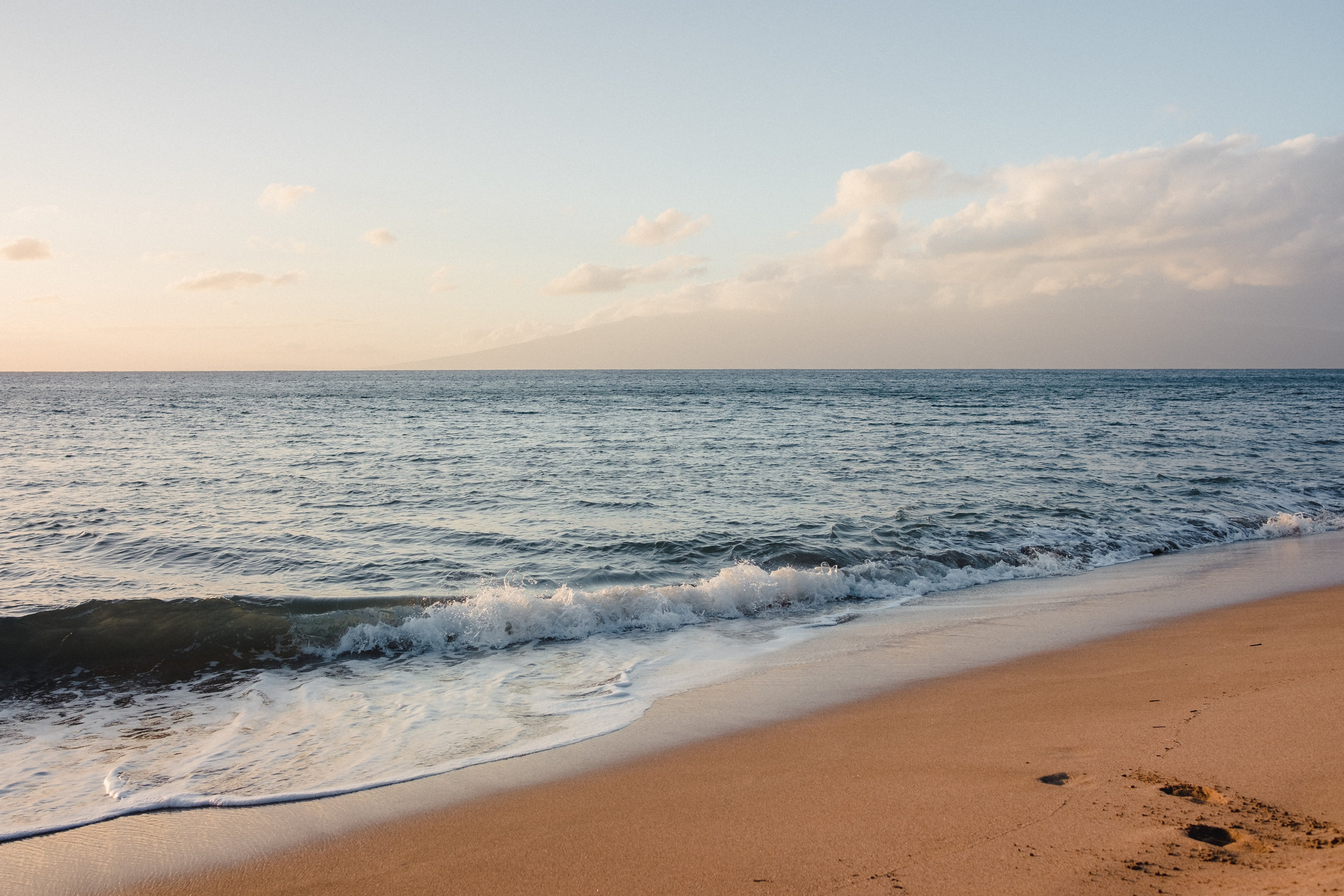 Hawaii -27.jpg