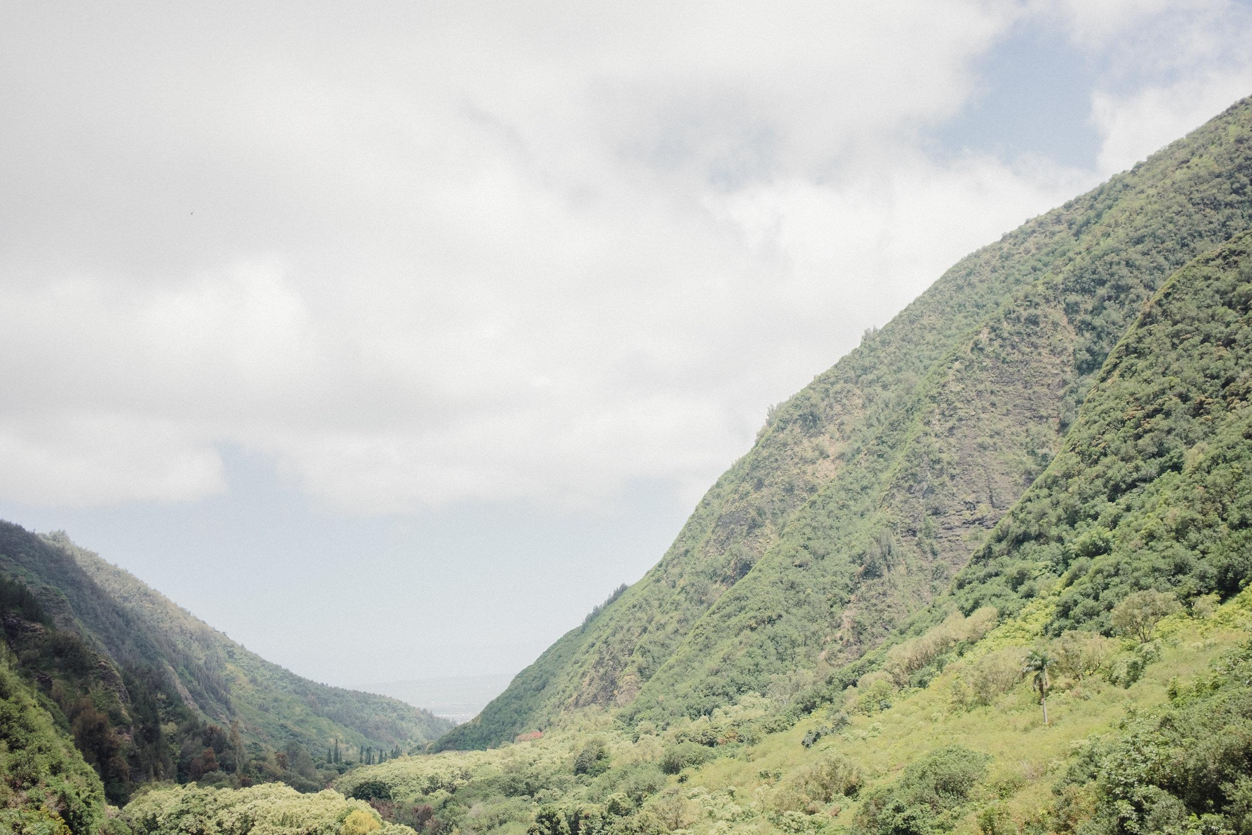 Hawaii -28.jpg