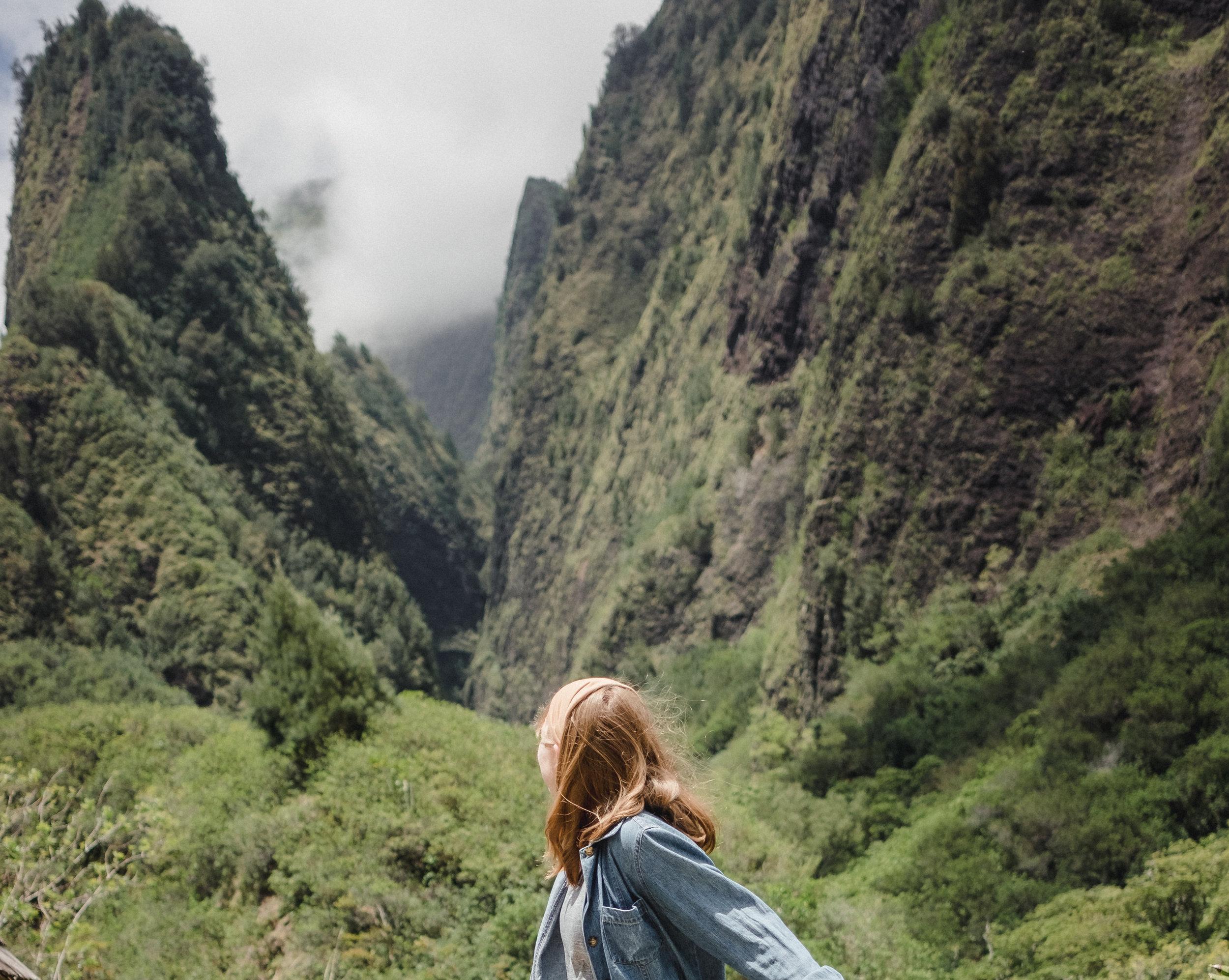 Hawaii -32.jpg