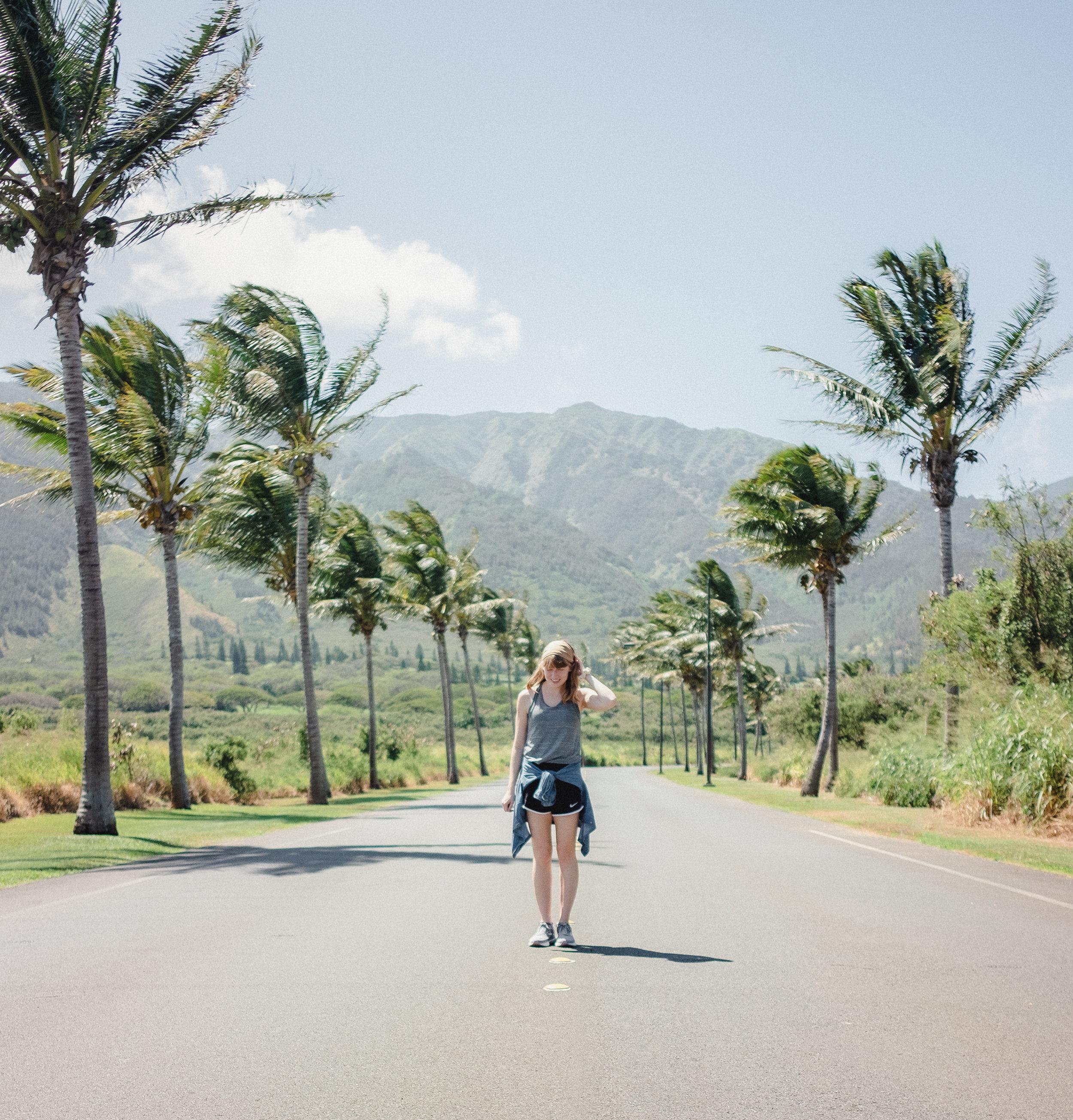 Hawaii -36.jpg
