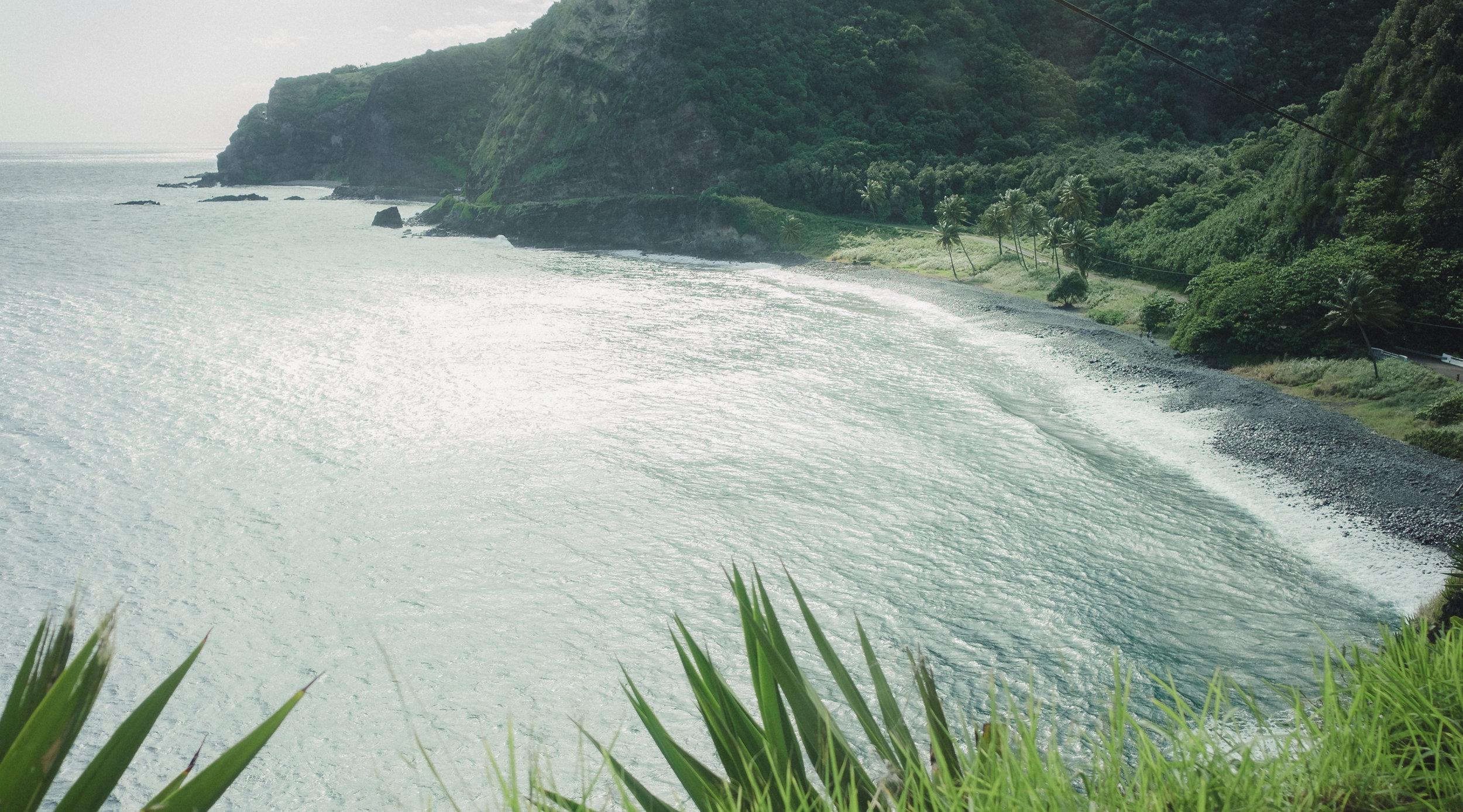 Hawaii -6-2.jpg