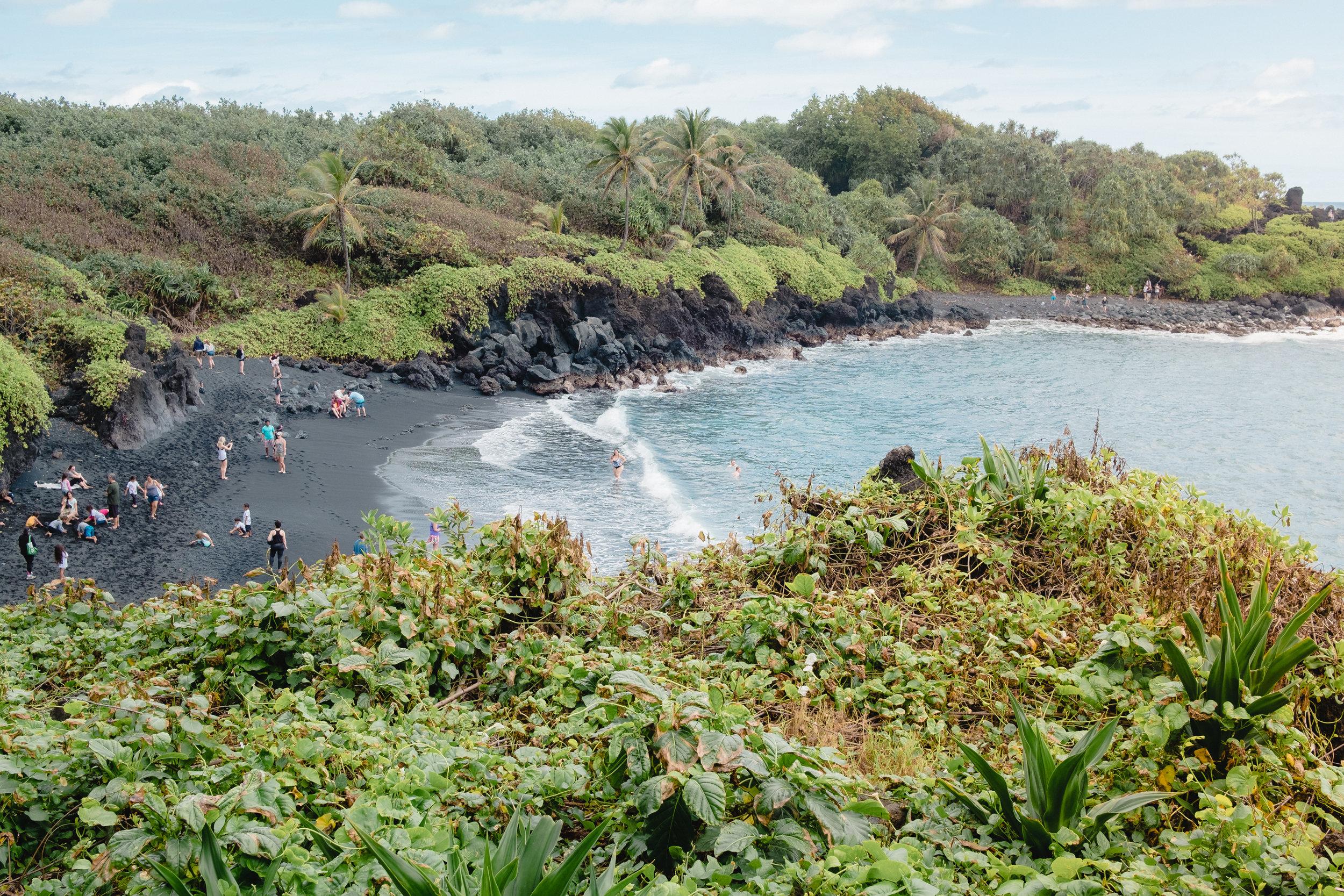 Hawaii -43.jpg