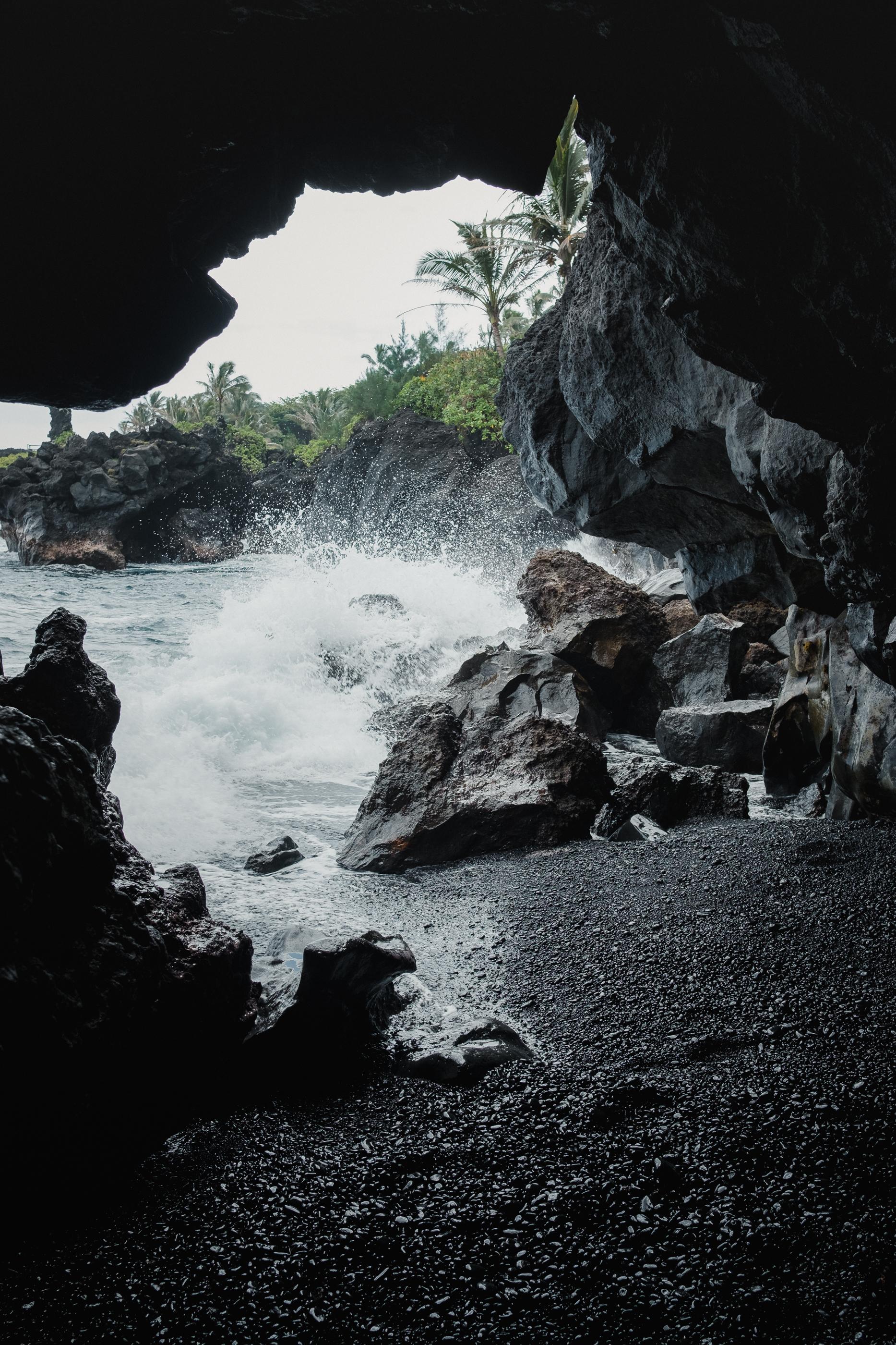 Hawaii -44.jpg