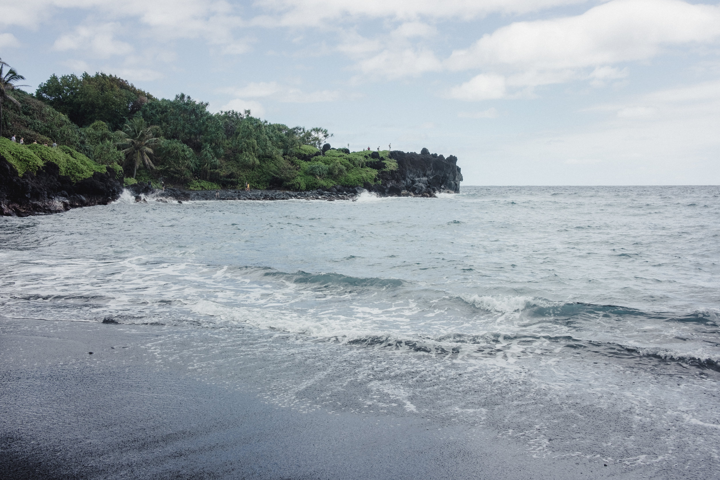 Hawaii -1-4.jpg