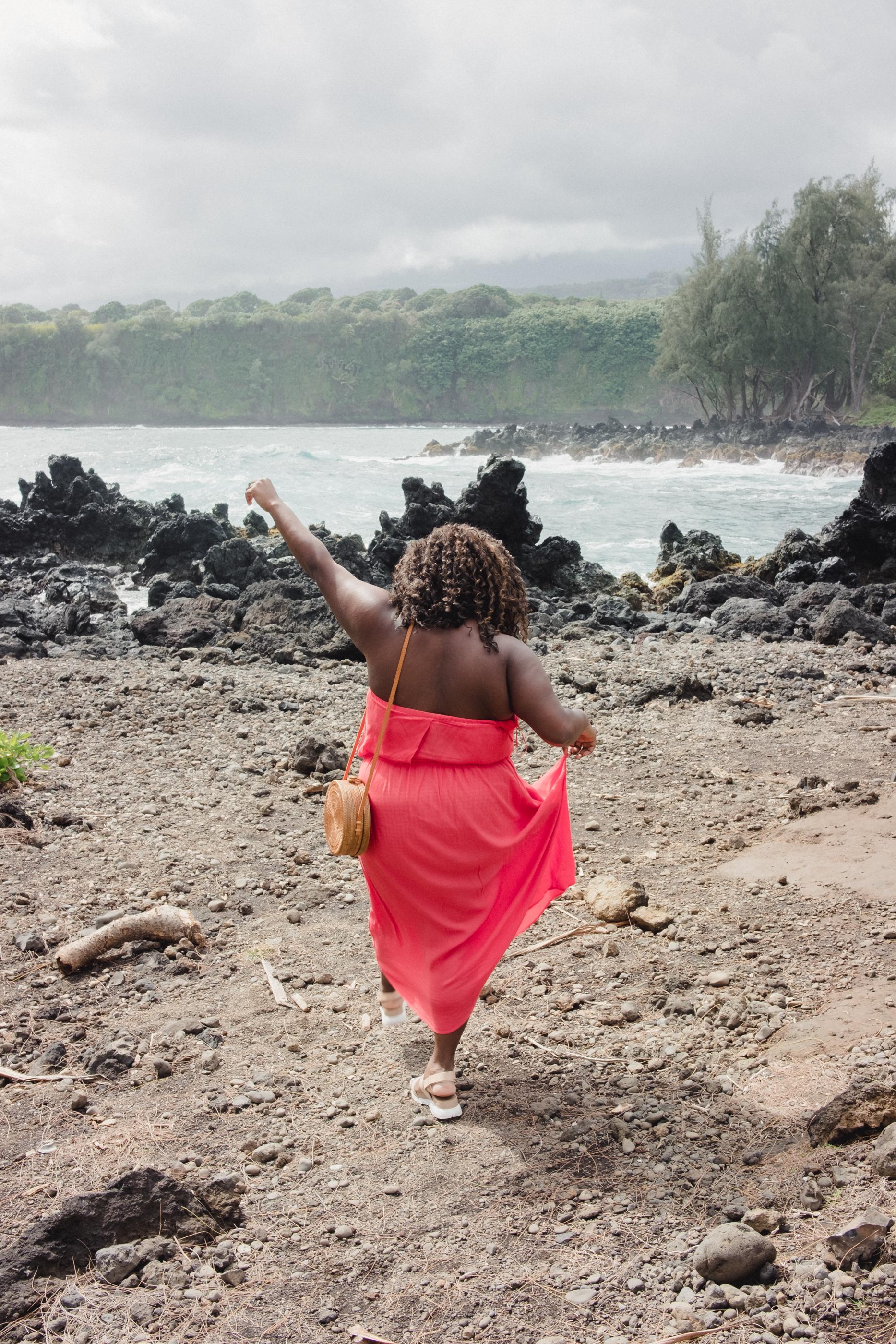 Hawaii -39.jpg