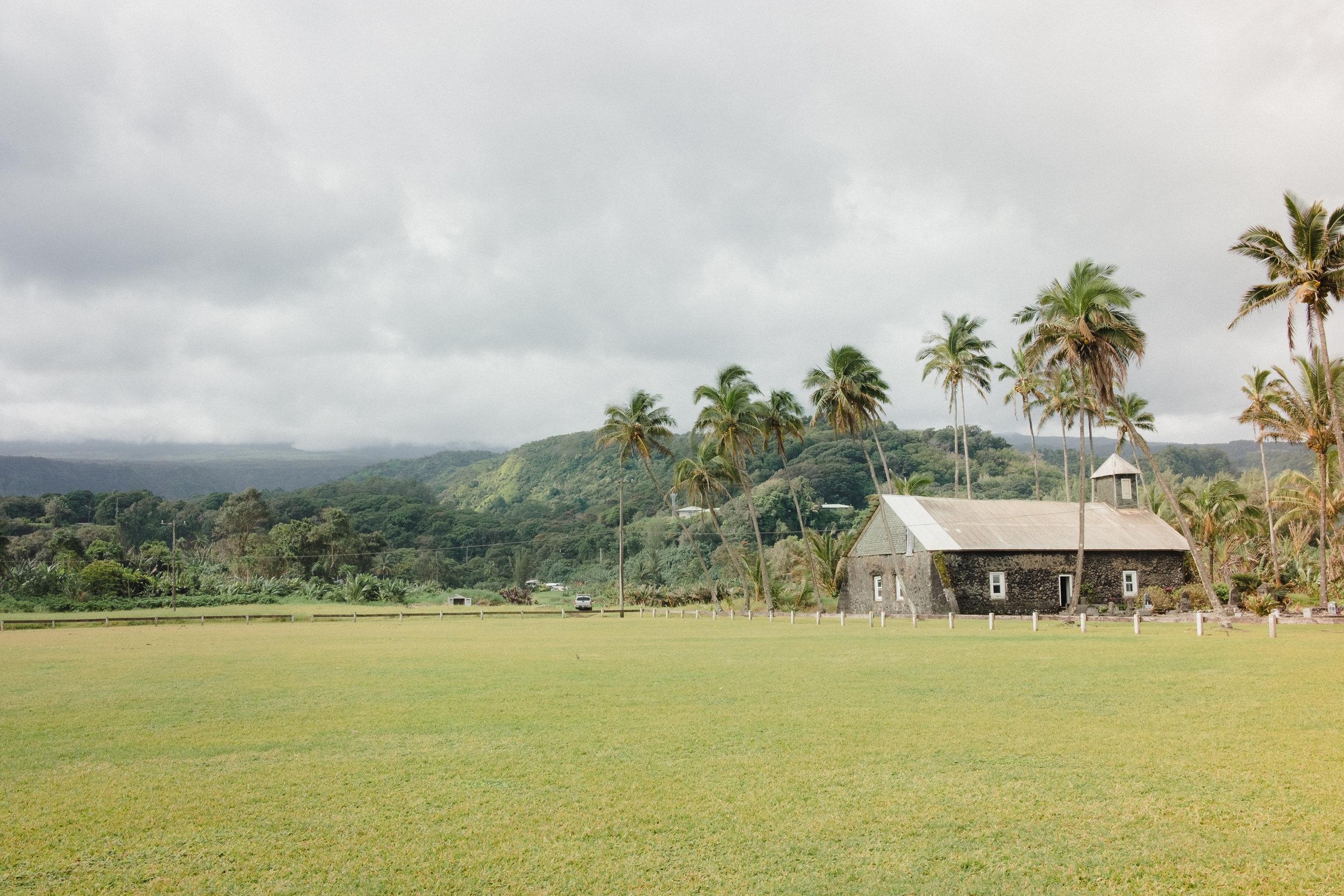 Hawaii -35.jpg