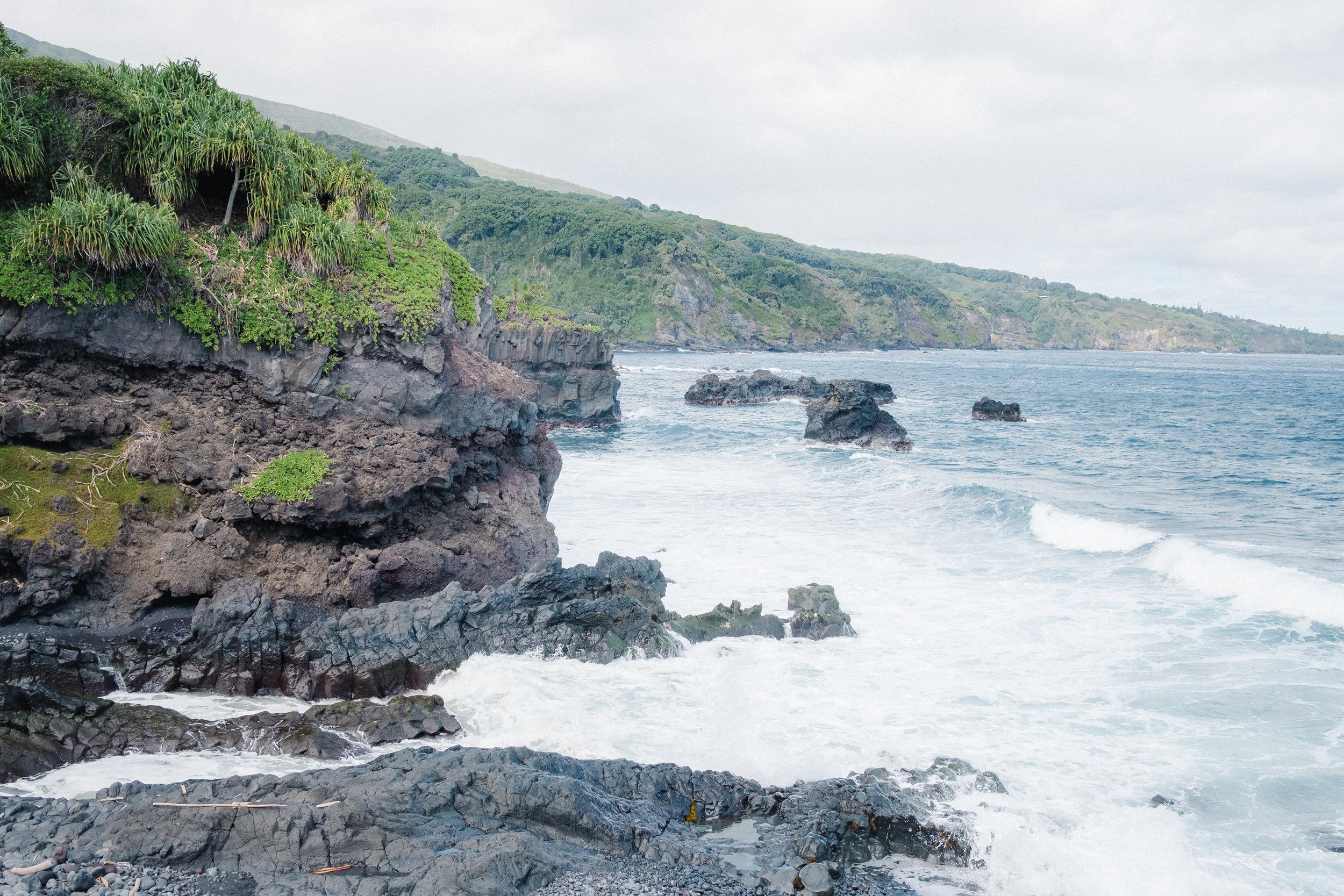 Hawaii -56.jpg
