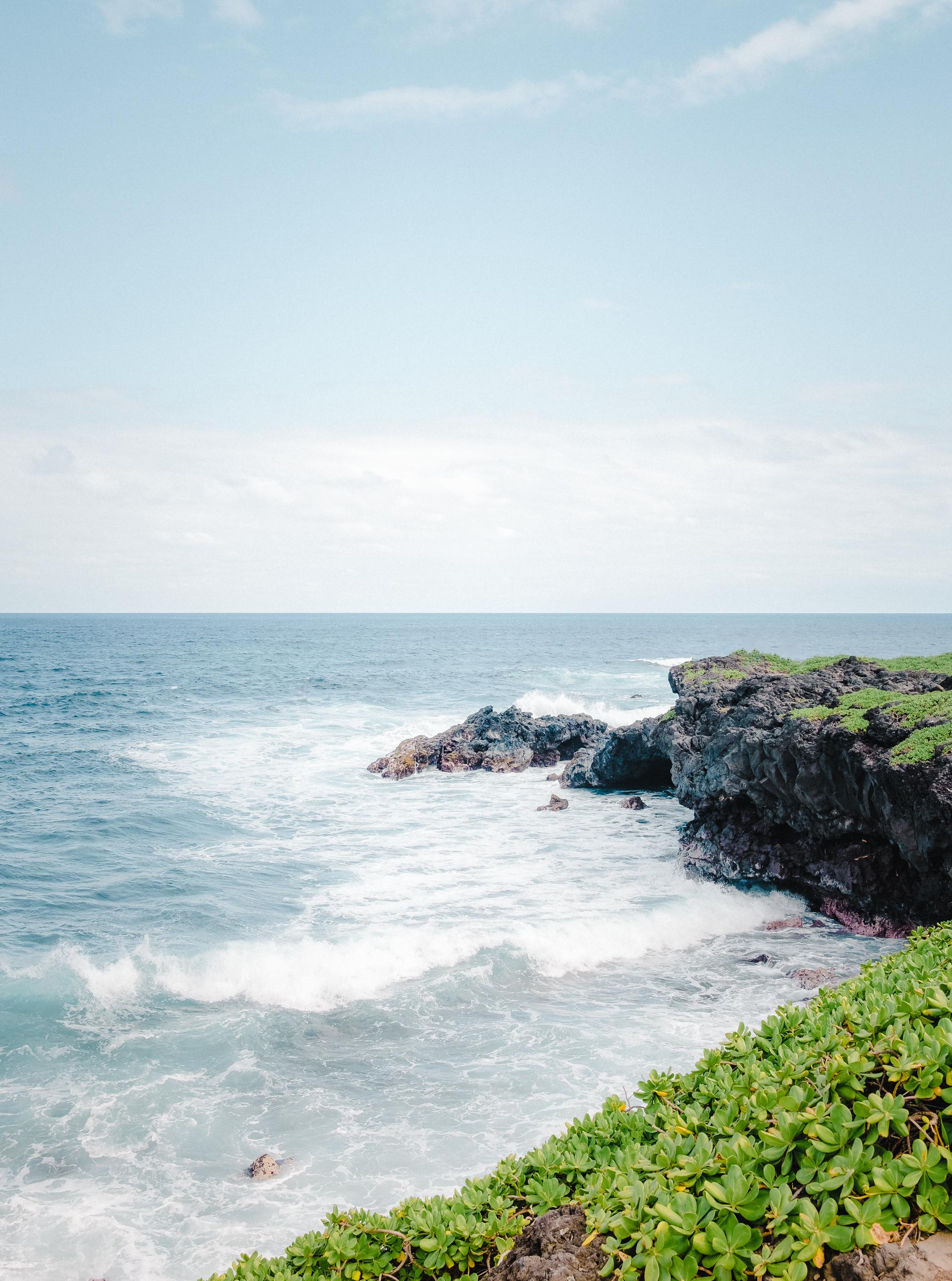 Hawaii -2-2.jpg