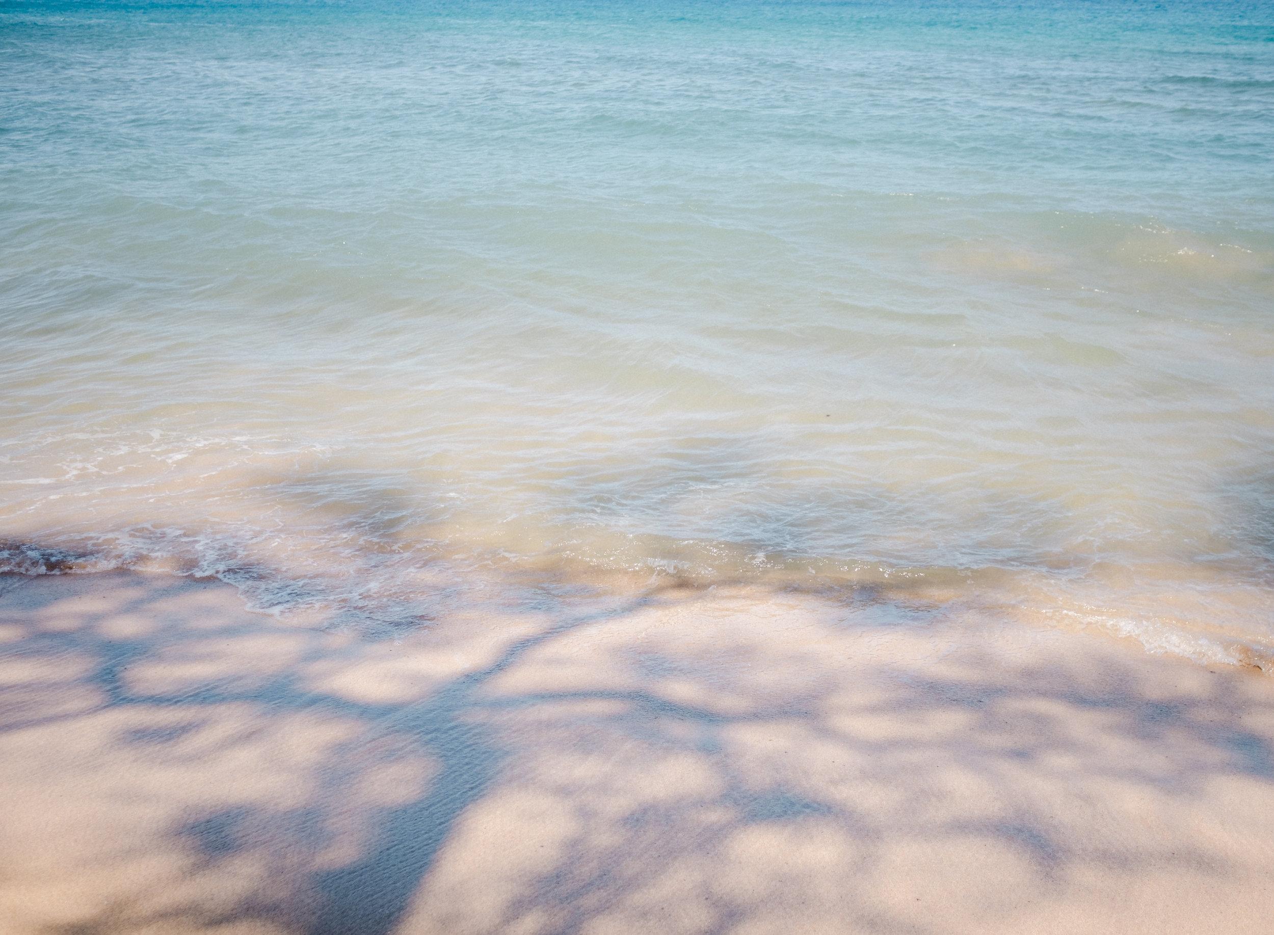 Hawaii -25.jpg