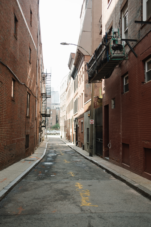 Boston-9.jpg