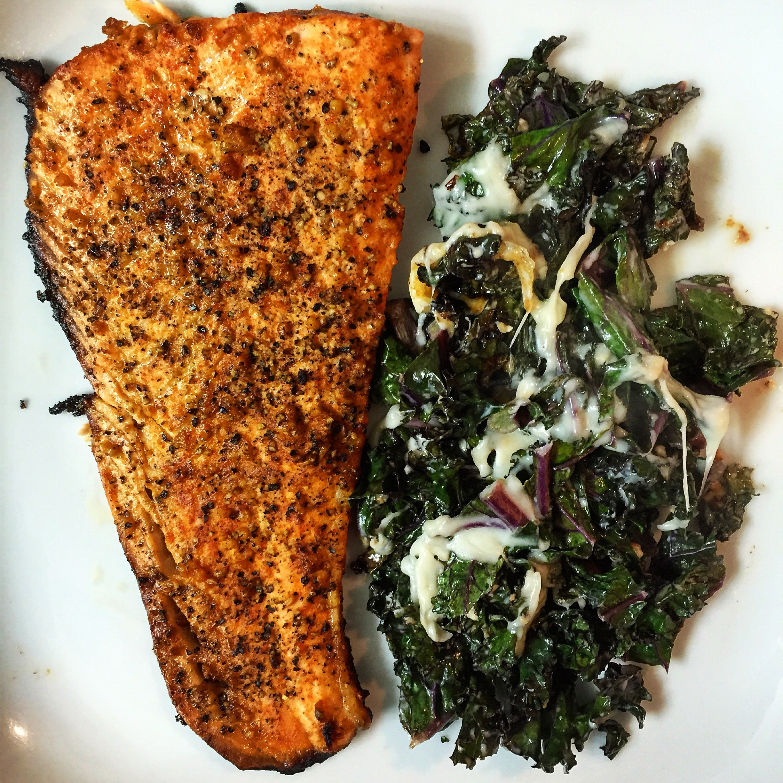 Reverse Diet Month 1 | My Engineered Nutrition