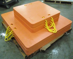 outrigger pads.jpg