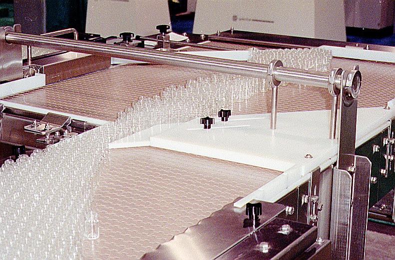 Garvey Conveyor.jpg