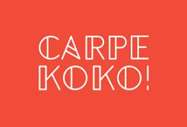 CarpeKoko.png