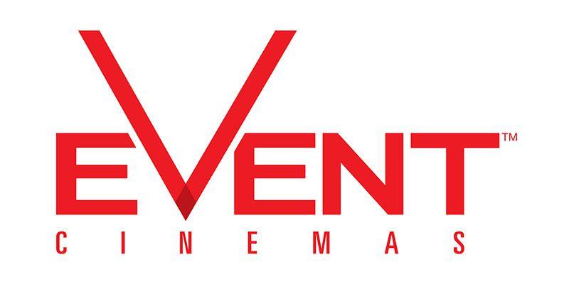 Event-Cinemas-Featured.jpg