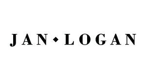 JanLogan.jpg