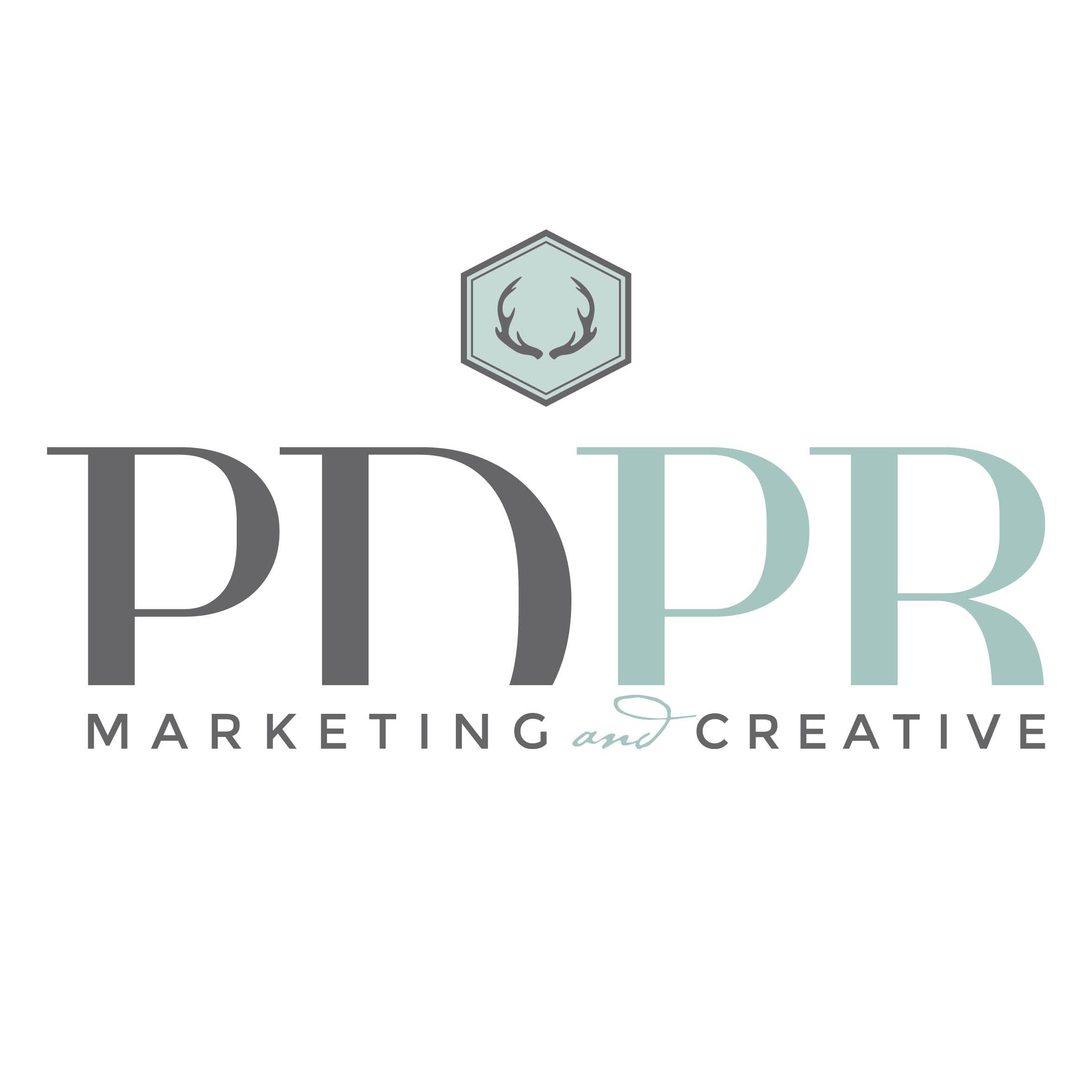 PDPR.jpg
