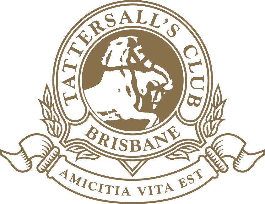 Tattersall Logo Dark Gold 844 x 649px 300DPI.png
