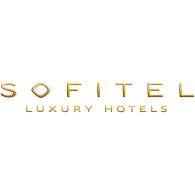 sof_logo_luxury-240908_detourage.png