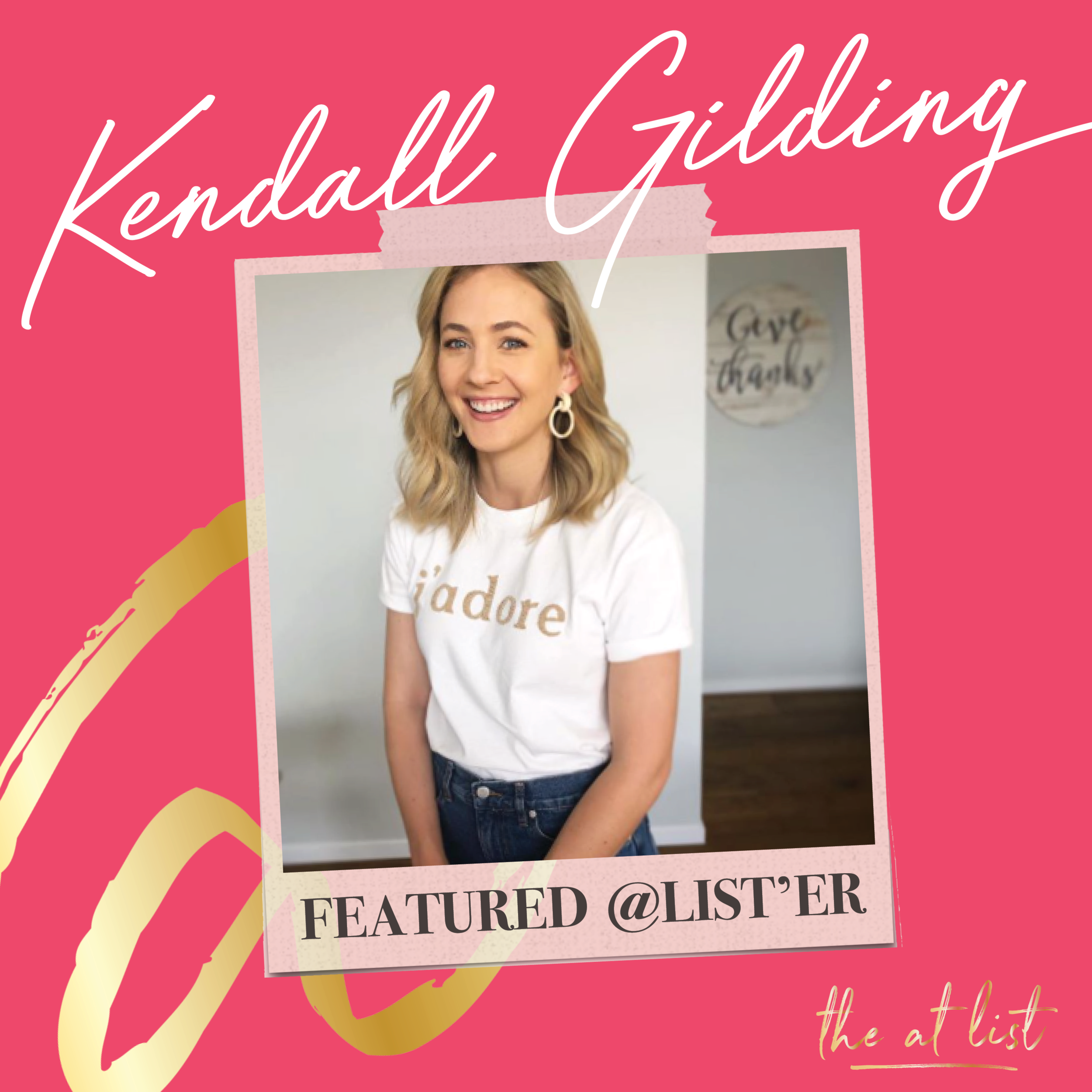 Kendall Gilding Graphic_Image.png