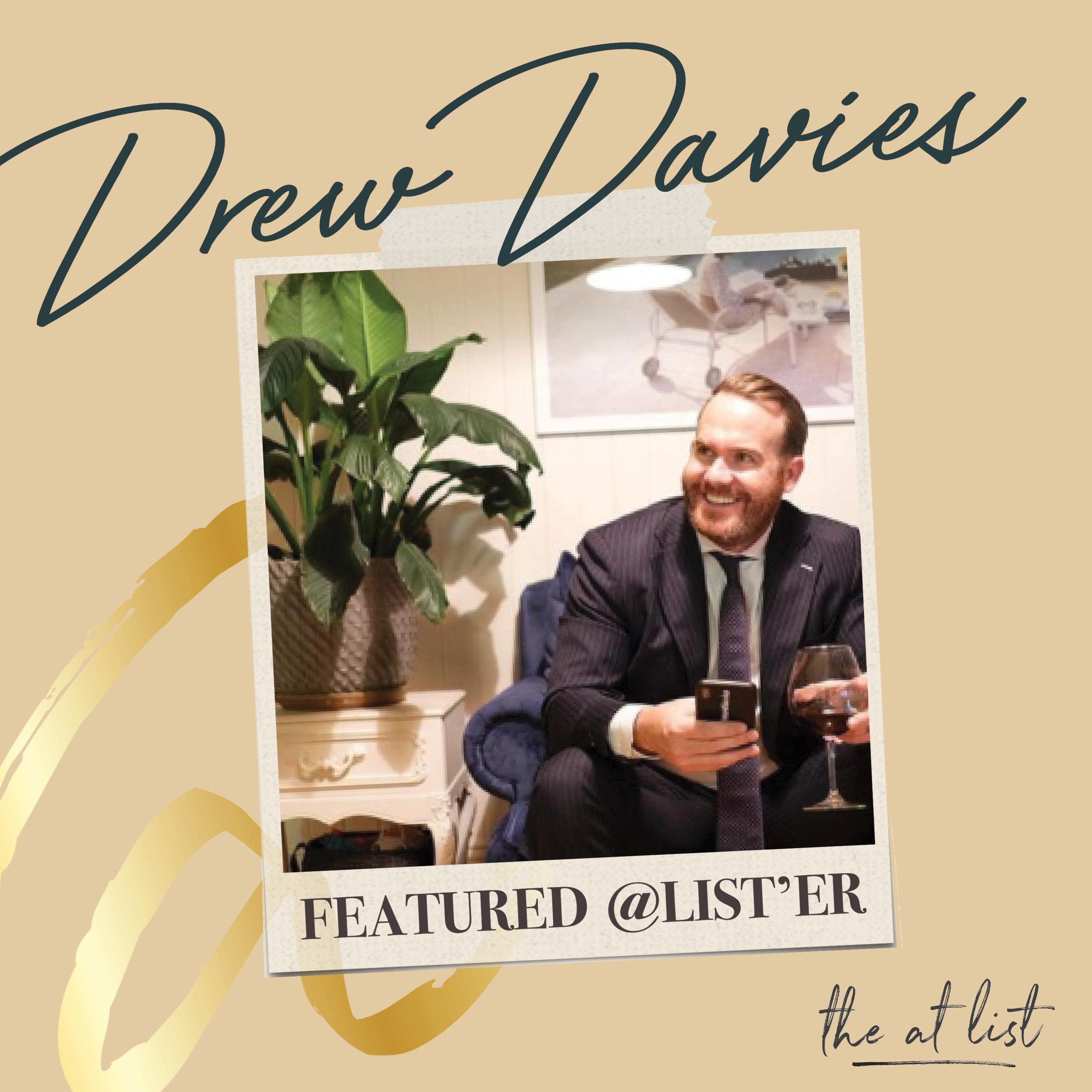 Drew Davies_Graphic_Image.png