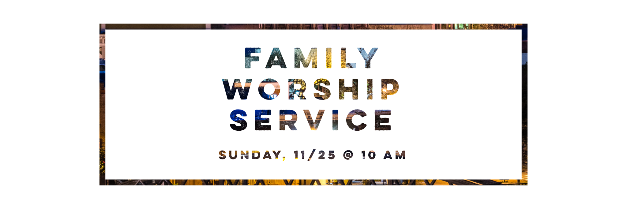 The Parish Church_Family Worship Service.PNG