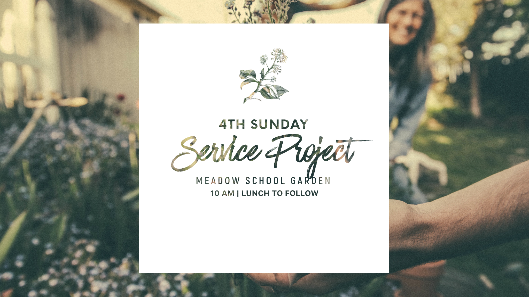The Parish Church_Service Project Meadow.PNG