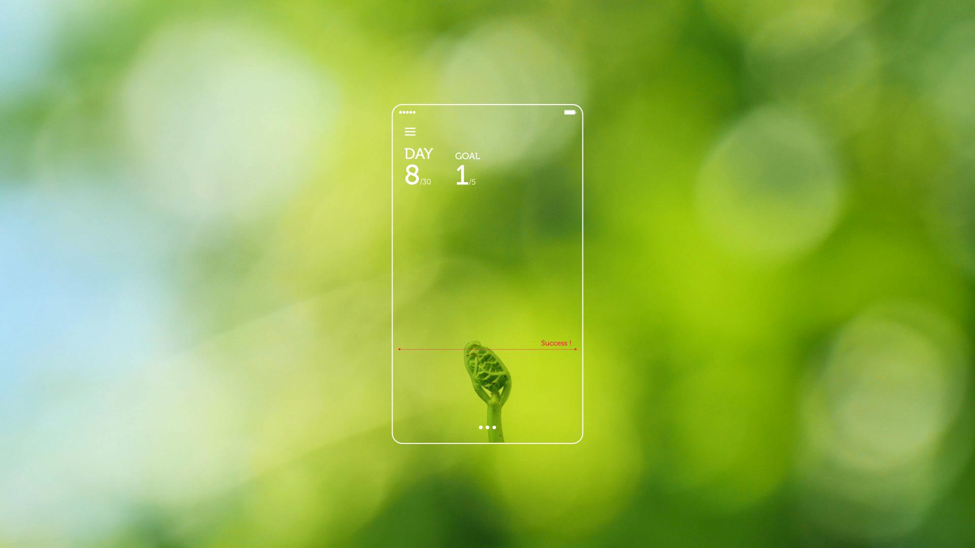 Art Direction | UX/UI Design