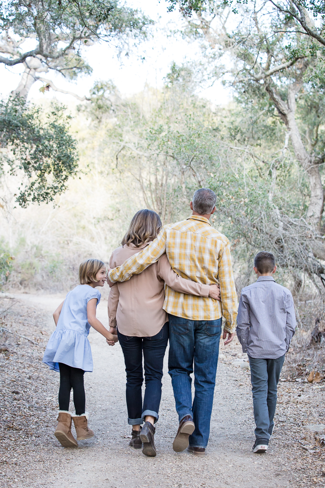 family-photographer-santa barbara.jpg