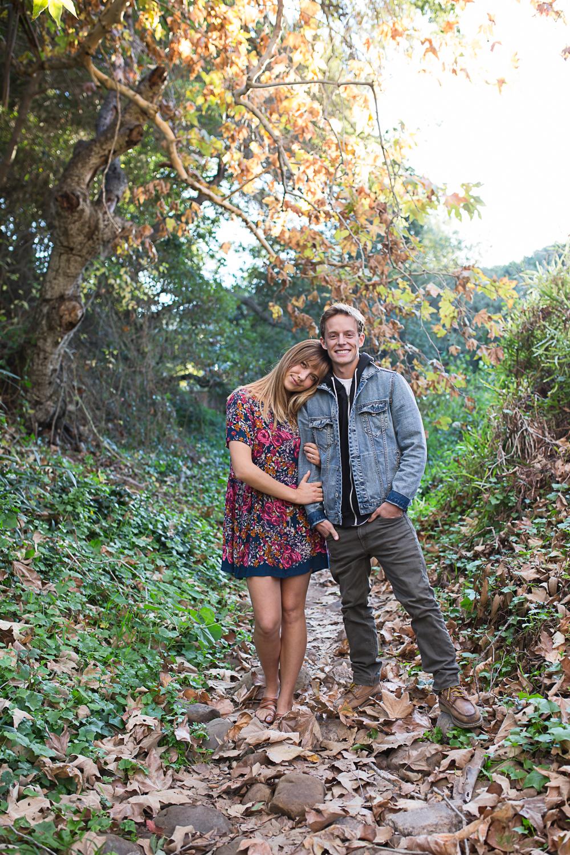 engagement-photographer-santa-barbara-ca.jpg